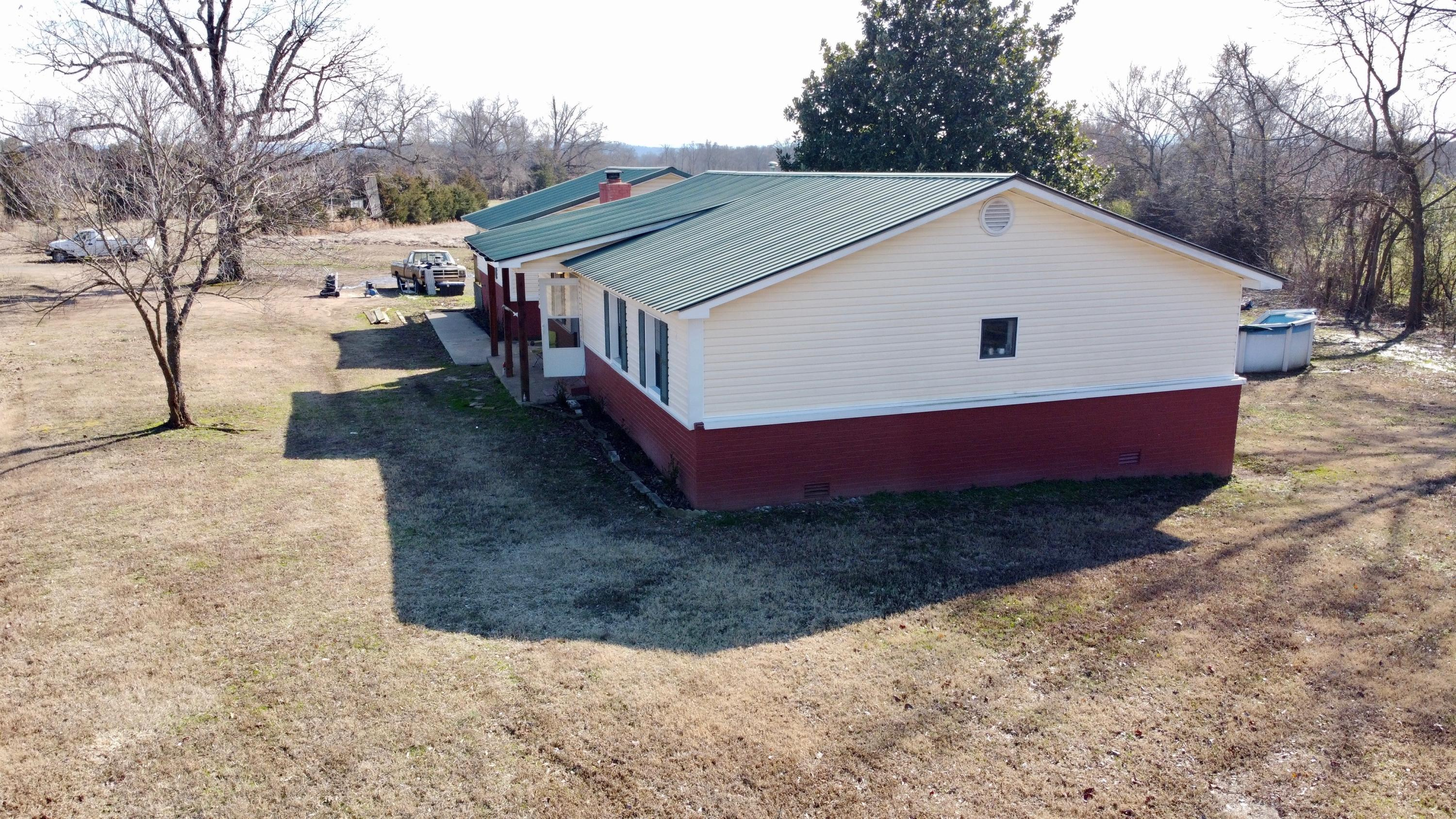 Large photo 20 of home for sale at 12514 Ard Road, Dardanelle, AR