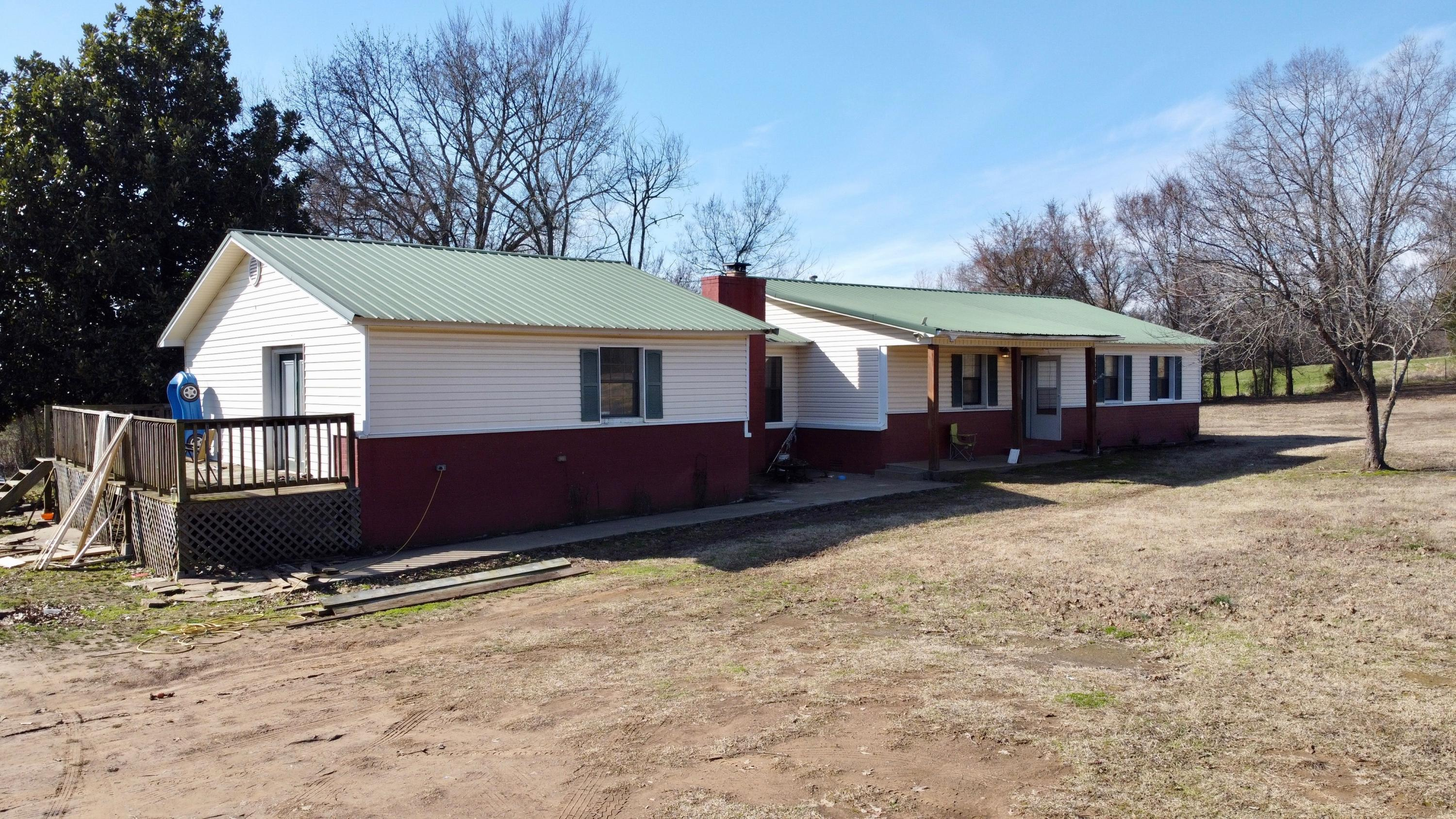 Large photo 21 of home for sale at 12514 Ard Road, Dardanelle, AR
