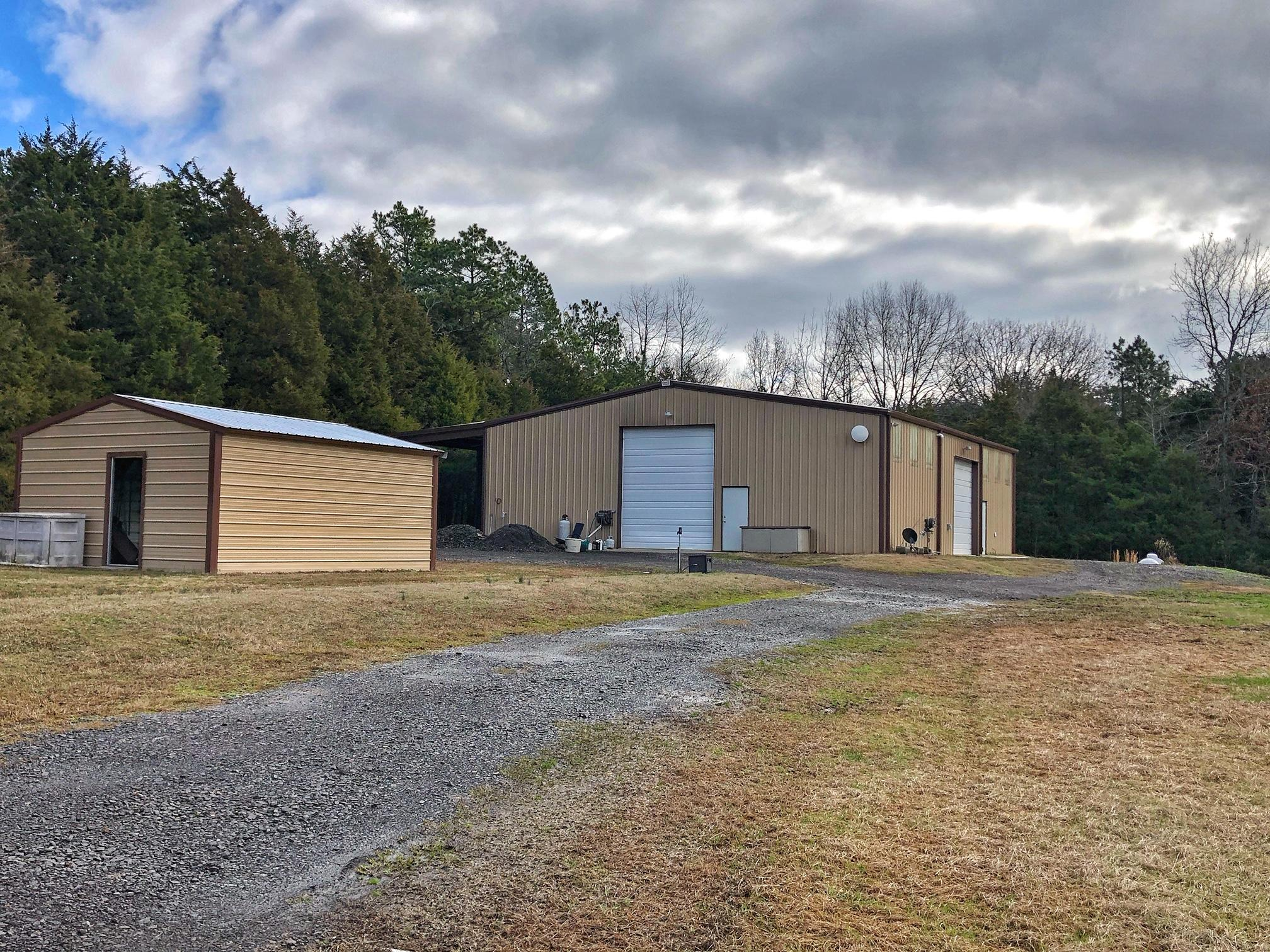 Large photo 49 of home for sale at 3070 Pine Ridge Road, Atkins, AR
