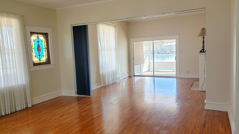 Large photo 7 of Ozark home for sale at 601 River Street, Ozark, AR
