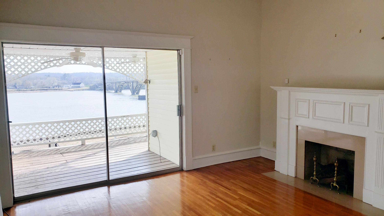 Large photo 9 of Ozark home for sale at 601 River Street, Ozark, AR