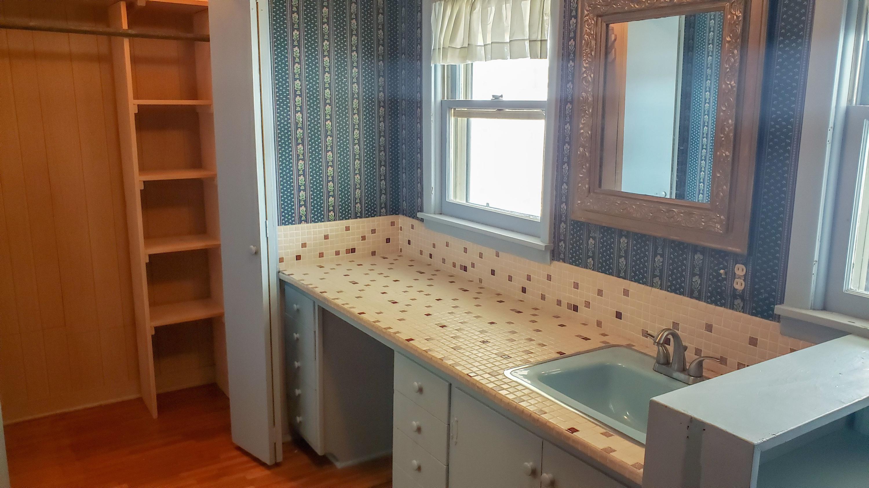 Large photo 11 of Ozark home for sale at 601 River Street, Ozark, AR
