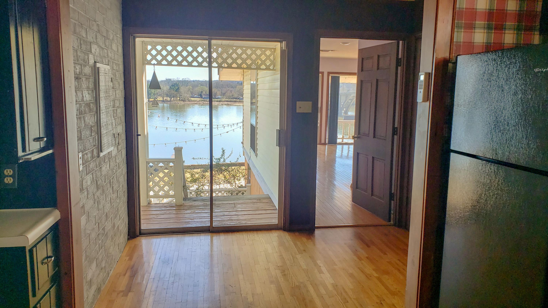 Large photo 15 of Ozark home for sale at 601 River Street, Ozark, AR