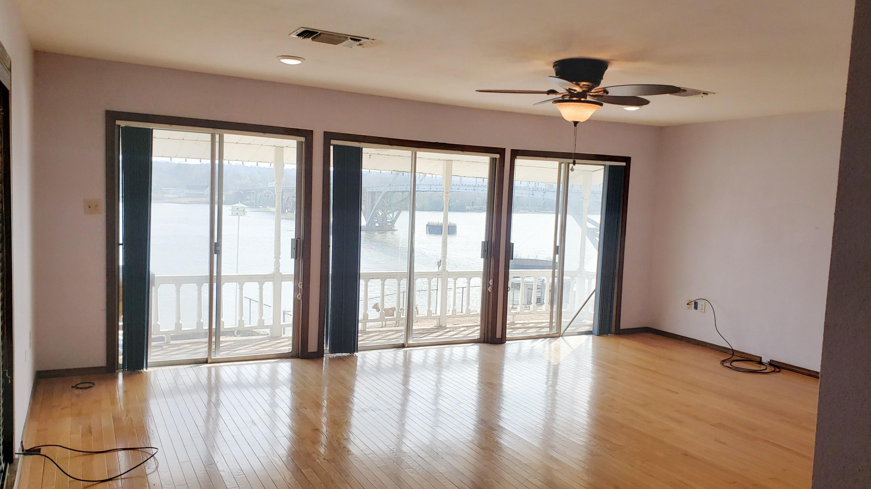 Large photo 16 of Ozark home for sale at 601 River Street, Ozark, AR