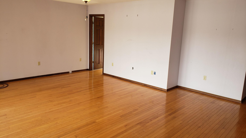 Large photo 17 of Ozark home for sale at 601 River Street, Ozark, AR