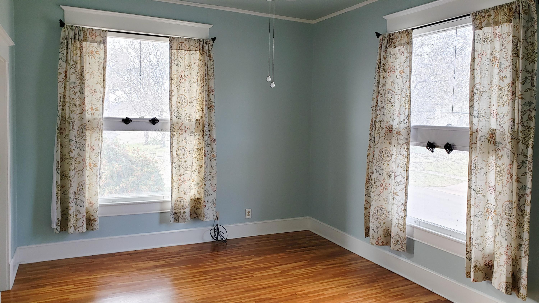 Large photo 24 of Ozark home for sale at 601 River Street, Ozark, AR