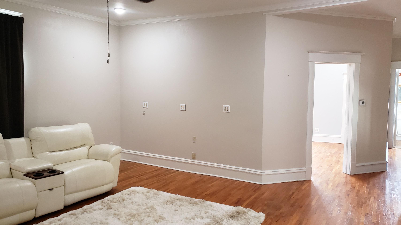 Large photo 28 of Ozark home for sale at 601 River Street, Ozark, AR