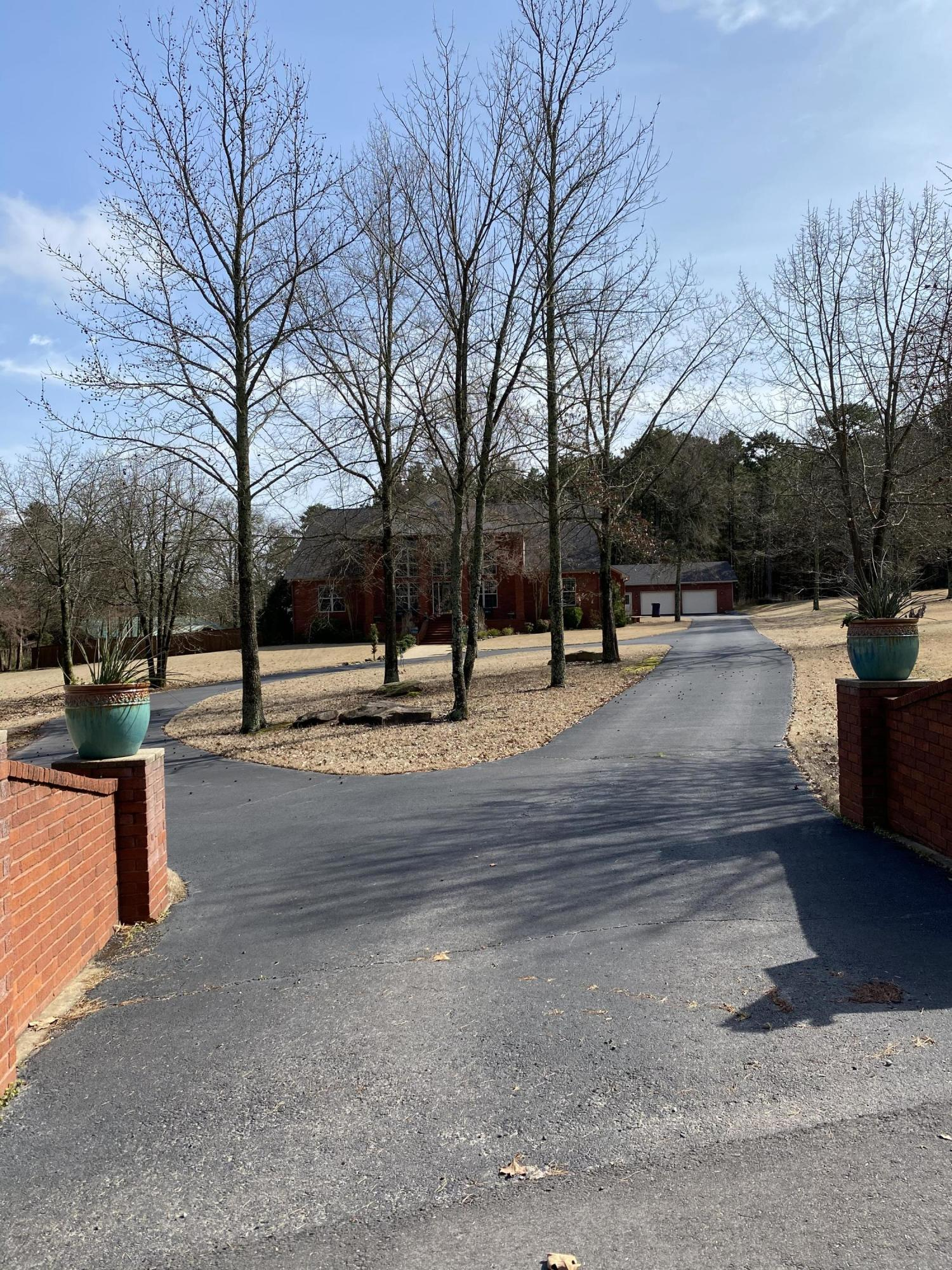 Large photo 2 of home for sale at 973 Becky Boulevard, Russellville, AR