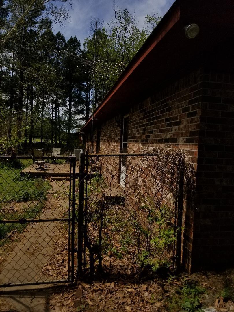 Large photo 4 of Ozark home for sale at 6833 Leisure , Ozark, AR