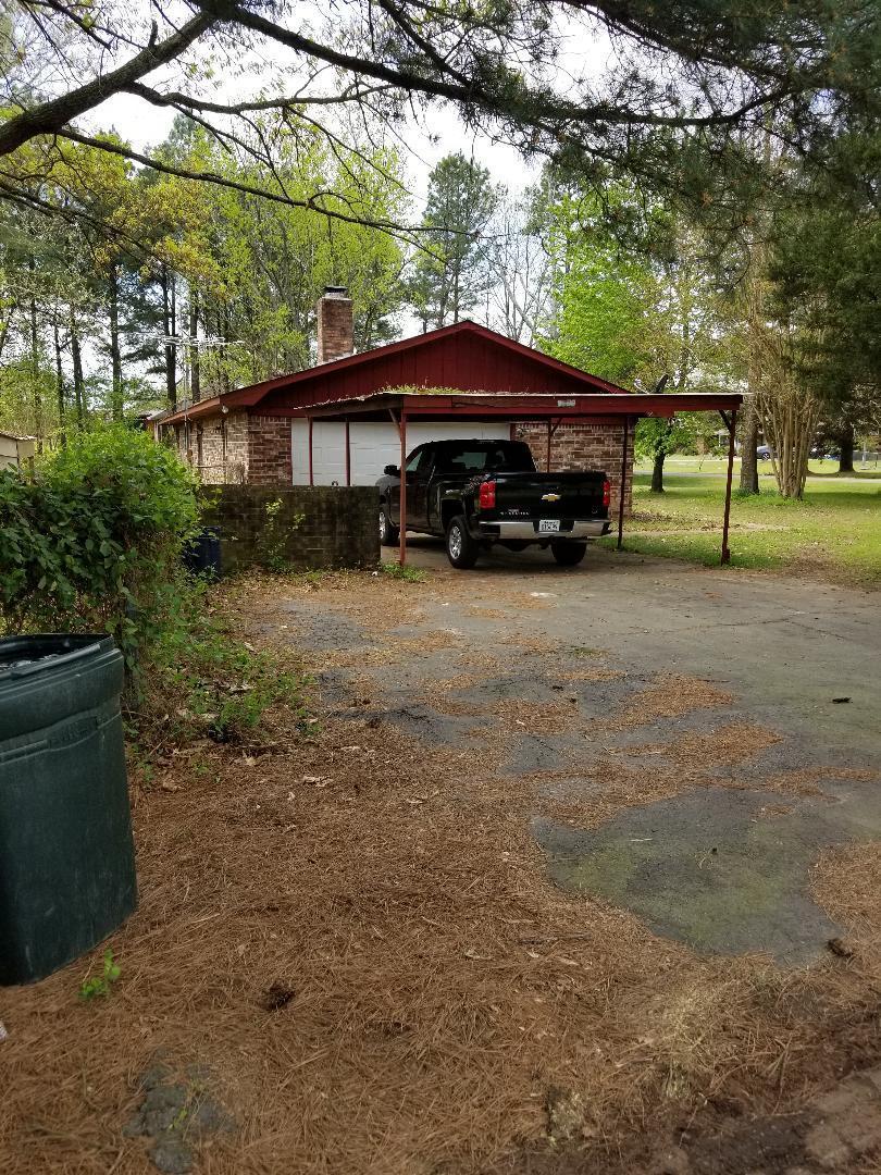 Large photo 3 of Ozark home for sale at 6833 Leisure , Ozark, AR