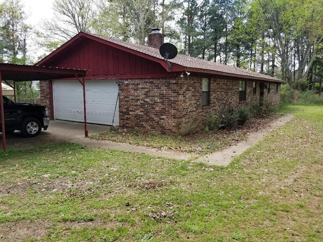 Large photo 6 of Ozark home for sale at 6833 Leisure , Ozark, AR