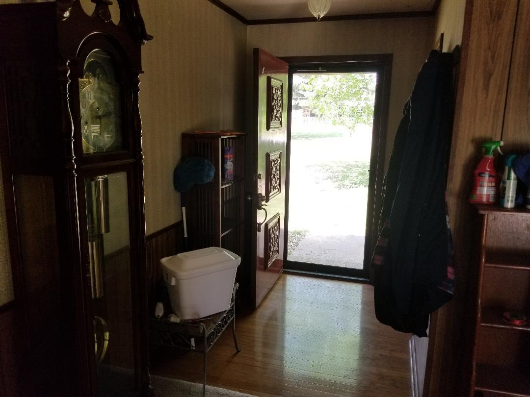 Large photo 11 of Ozark home for sale at 6833 Leisure , Ozark, AR
