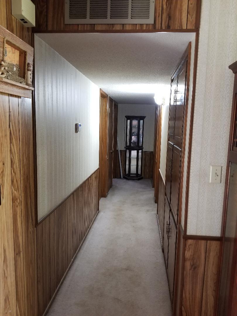 Large photo 13 of Ozark home for sale at 6833 Leisure , Ozark, AR