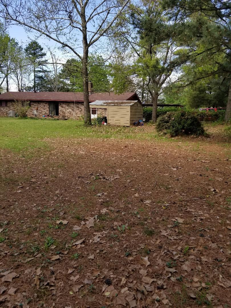 Large photo 9 of Ozark home for sale at 6833 Leisure , Ozark, AR