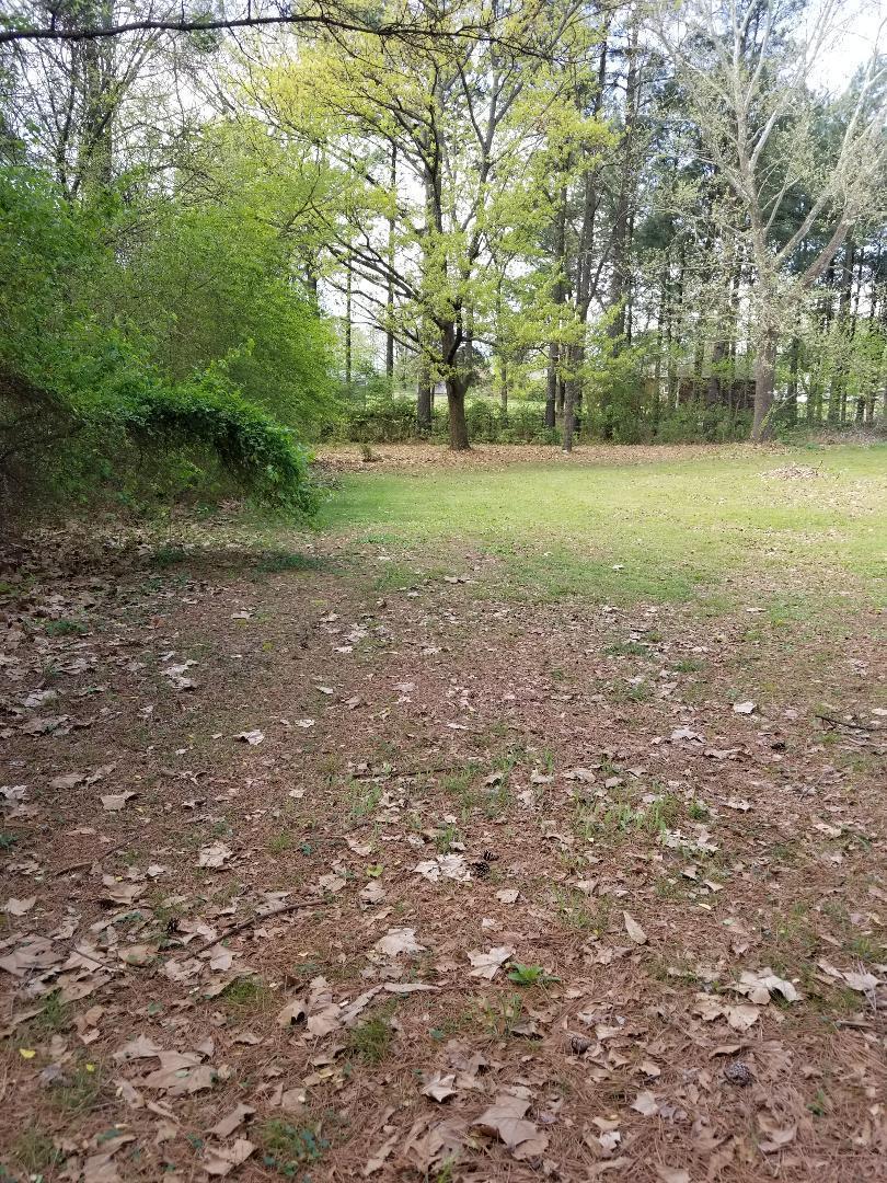 Large photo 10 of Ozark home for sale at 6833 Leisure , Ozark, AR