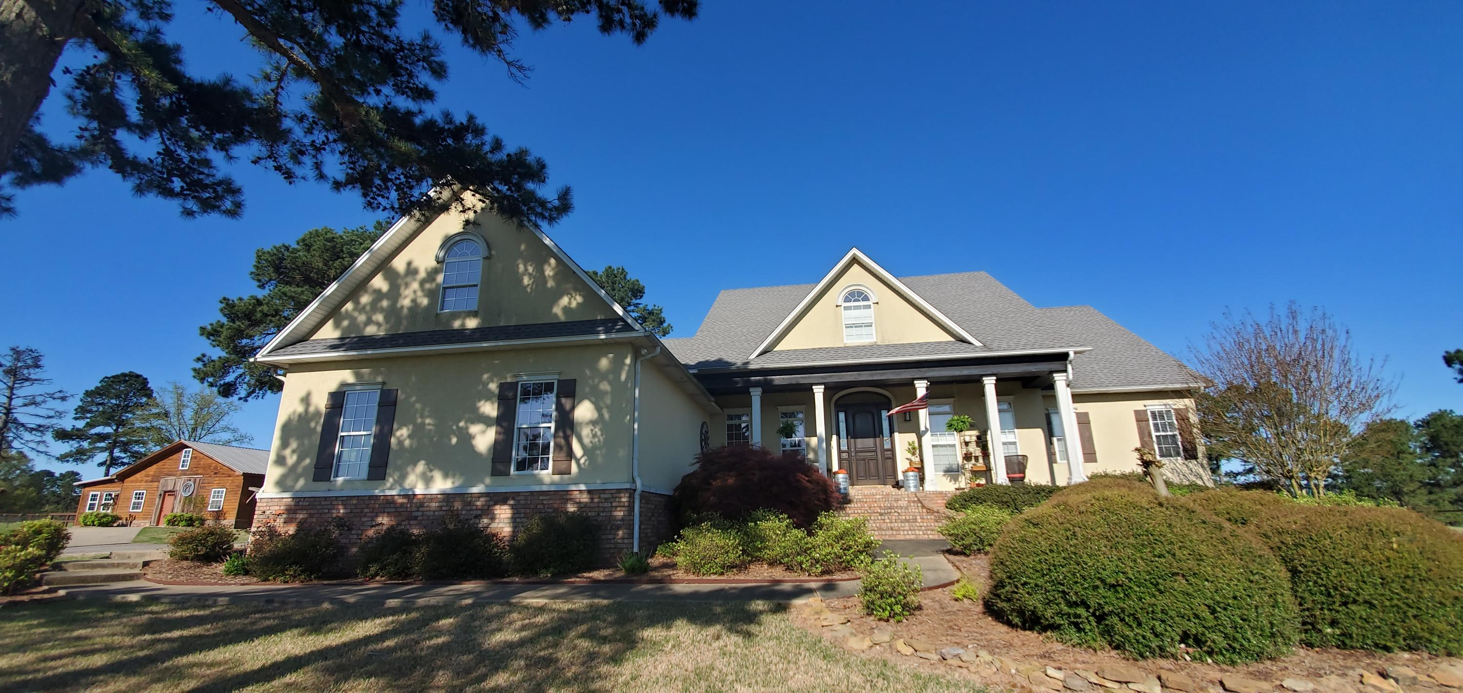 Large photo 95 of home for sale at 191 B & B Drive, Dover, AR