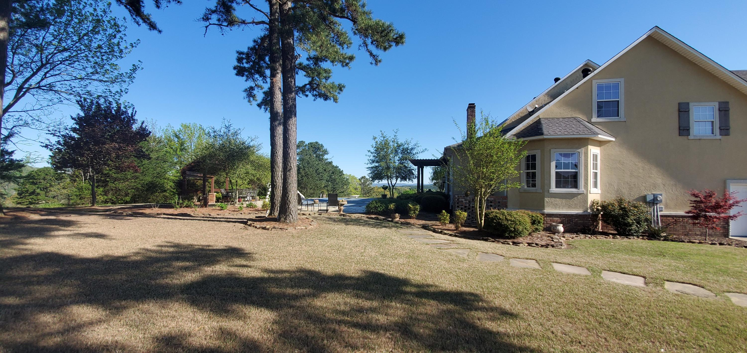 Large photo 8 of home for sale at 191 B & B Drive, Dover, AR