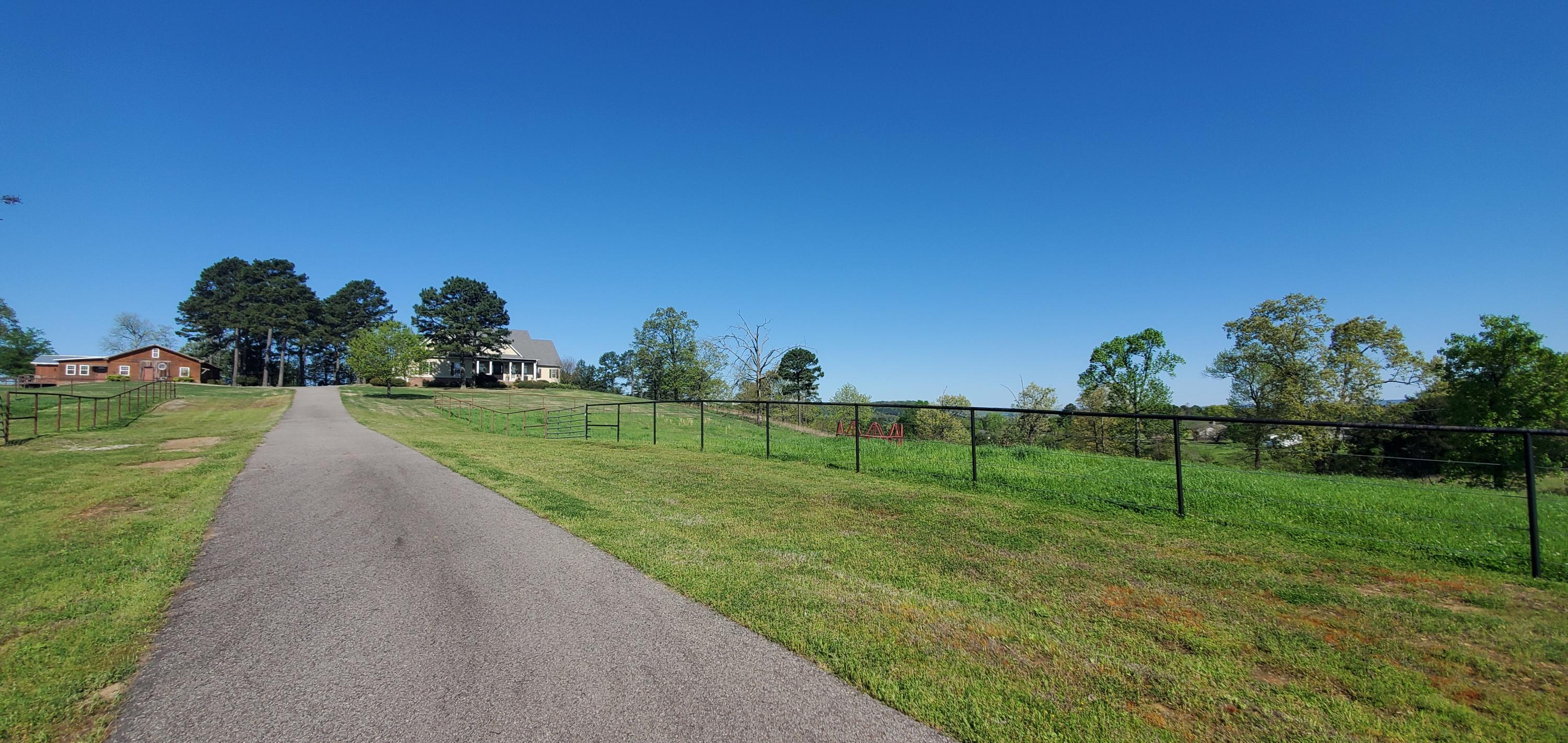 Large photo 15 of home for sale at 191 B & B Drive, Dover, AR