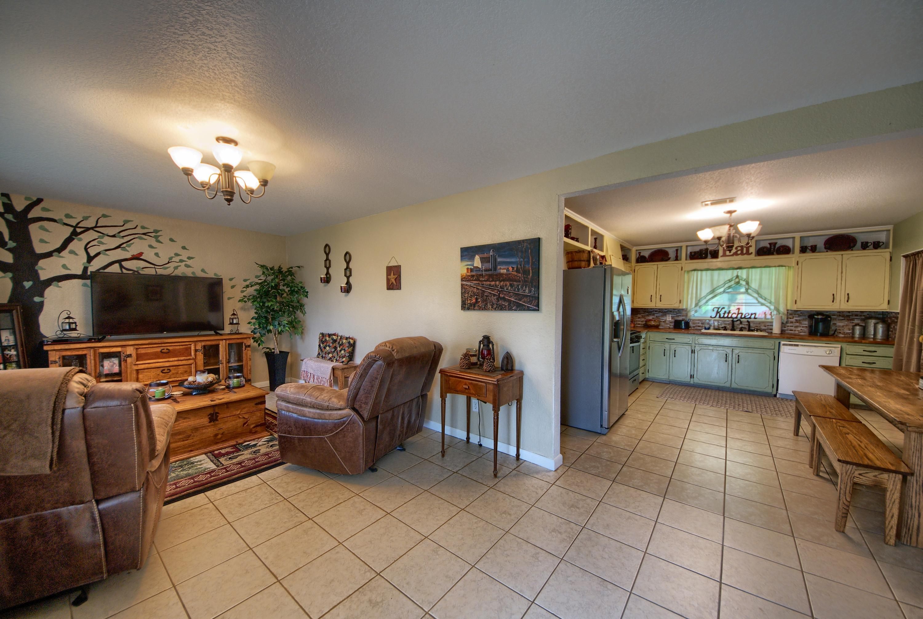 Large photo 3 of Ola home for sale at 106 5th Street, Ola, AR