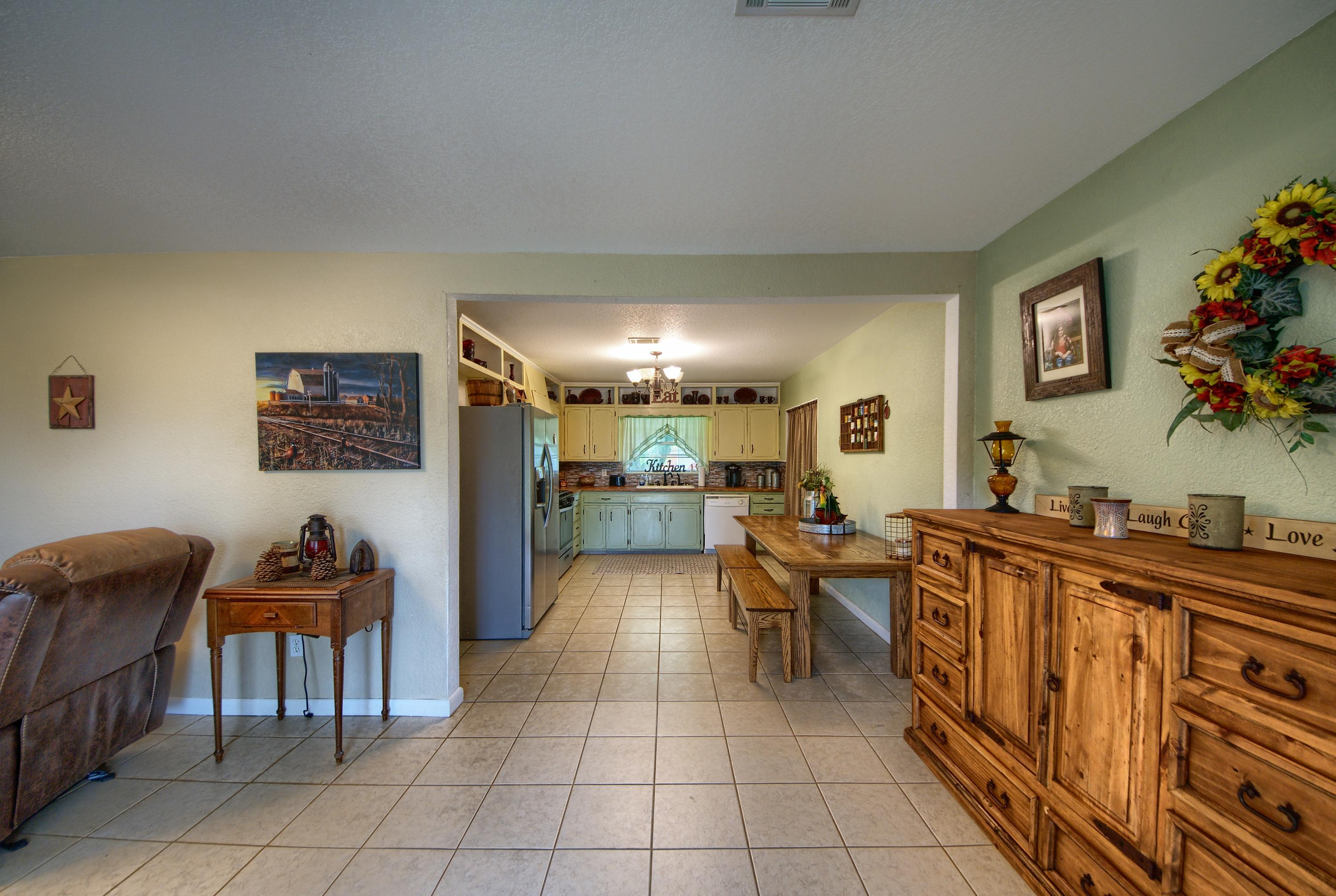 Large photo 5 of Ola home for sale at 106 5th Street, Ola, AR