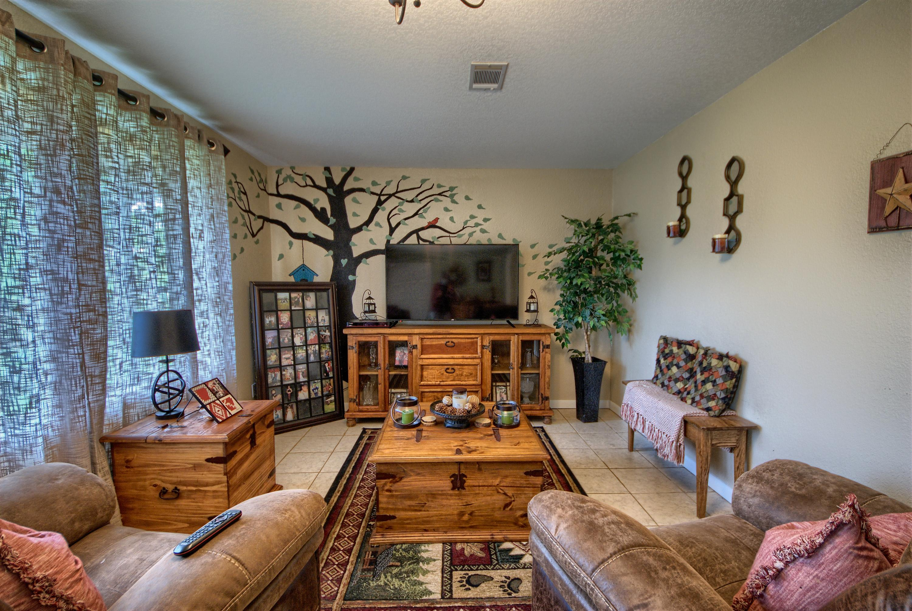 Large photo 4 of Ola home for sale at 106 5th Street, Ola, AR