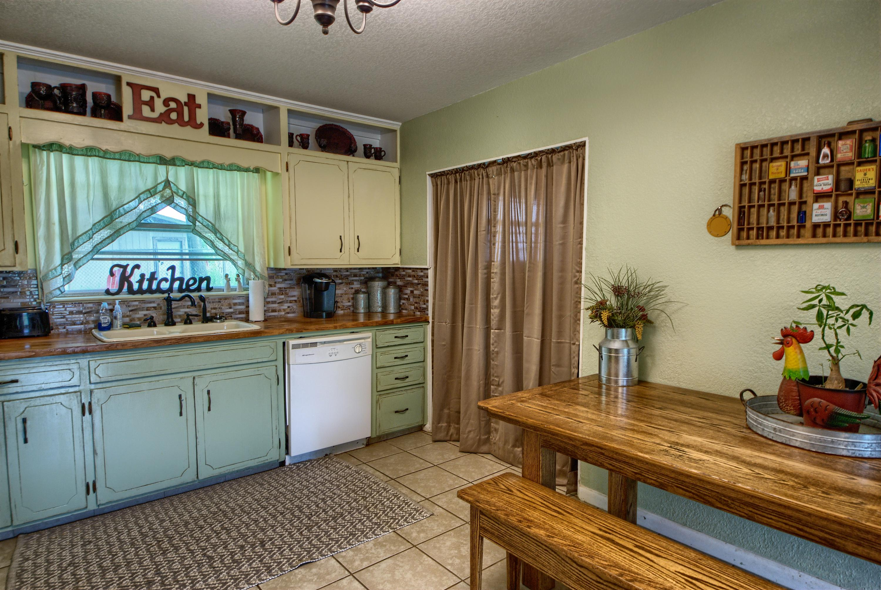Large photo 8 of Ola home for sale at 106 5th Street, Ola, AR
