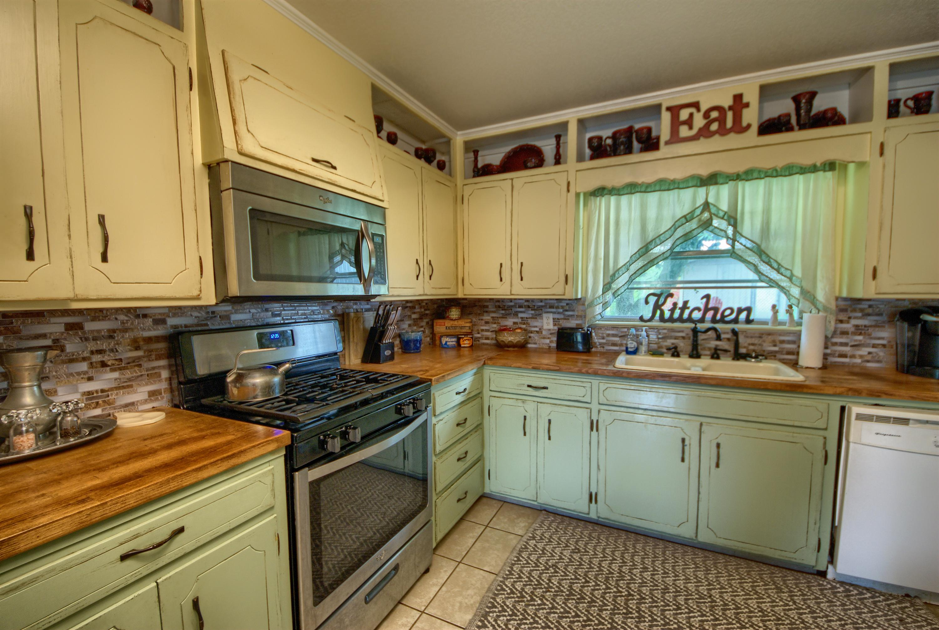 Large photo 7 of Ola home for sale at 106 5th Street, Ola, AR