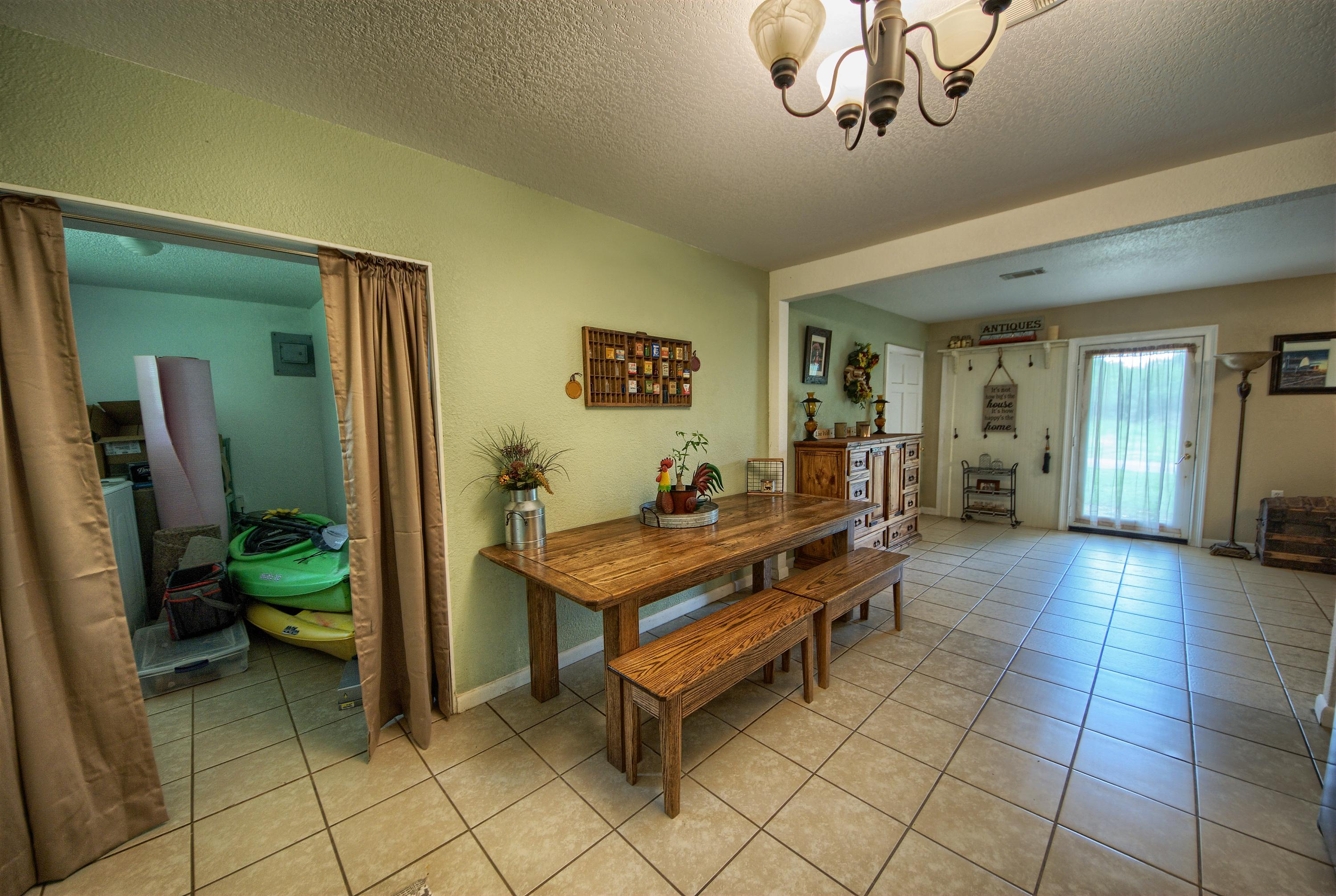 Large photo 9 of Ola home for sale at 106 5th Street, Ola, AR