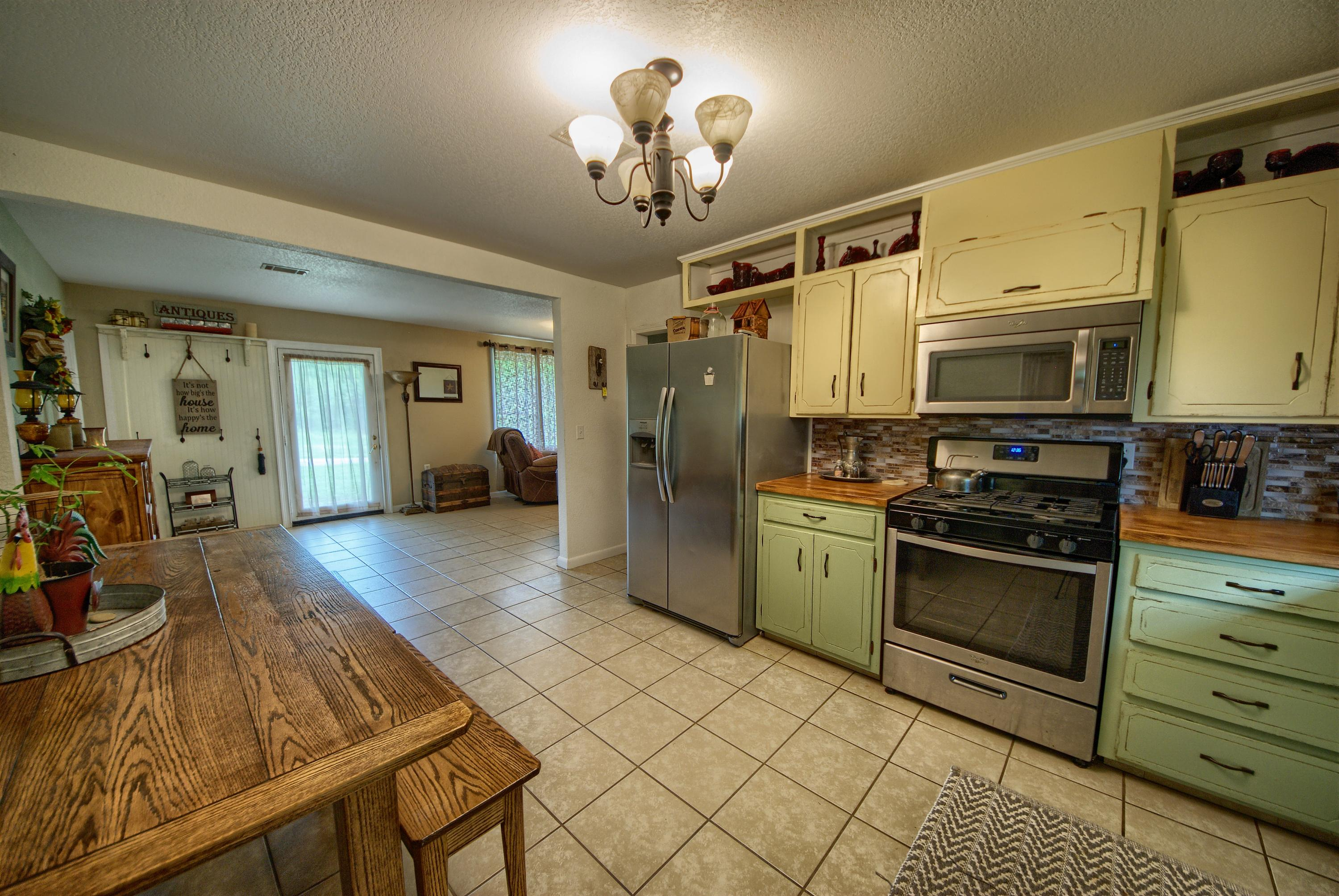 Large photo 10 of Ola home for sale at 106 5th Street, Ola, AR
