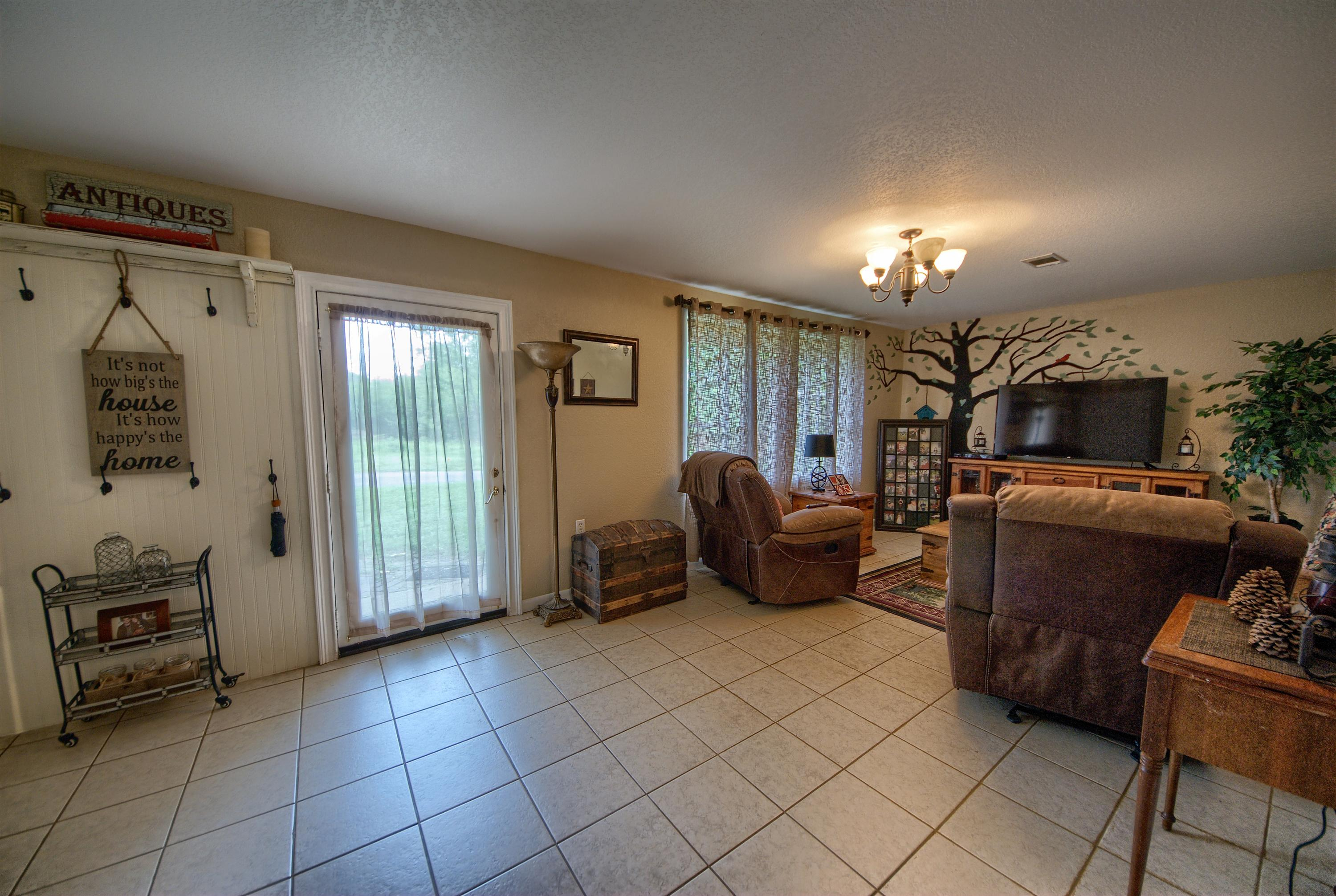 Large photo 11 of Ola home for sale at 106 5th Street, Ola, AR