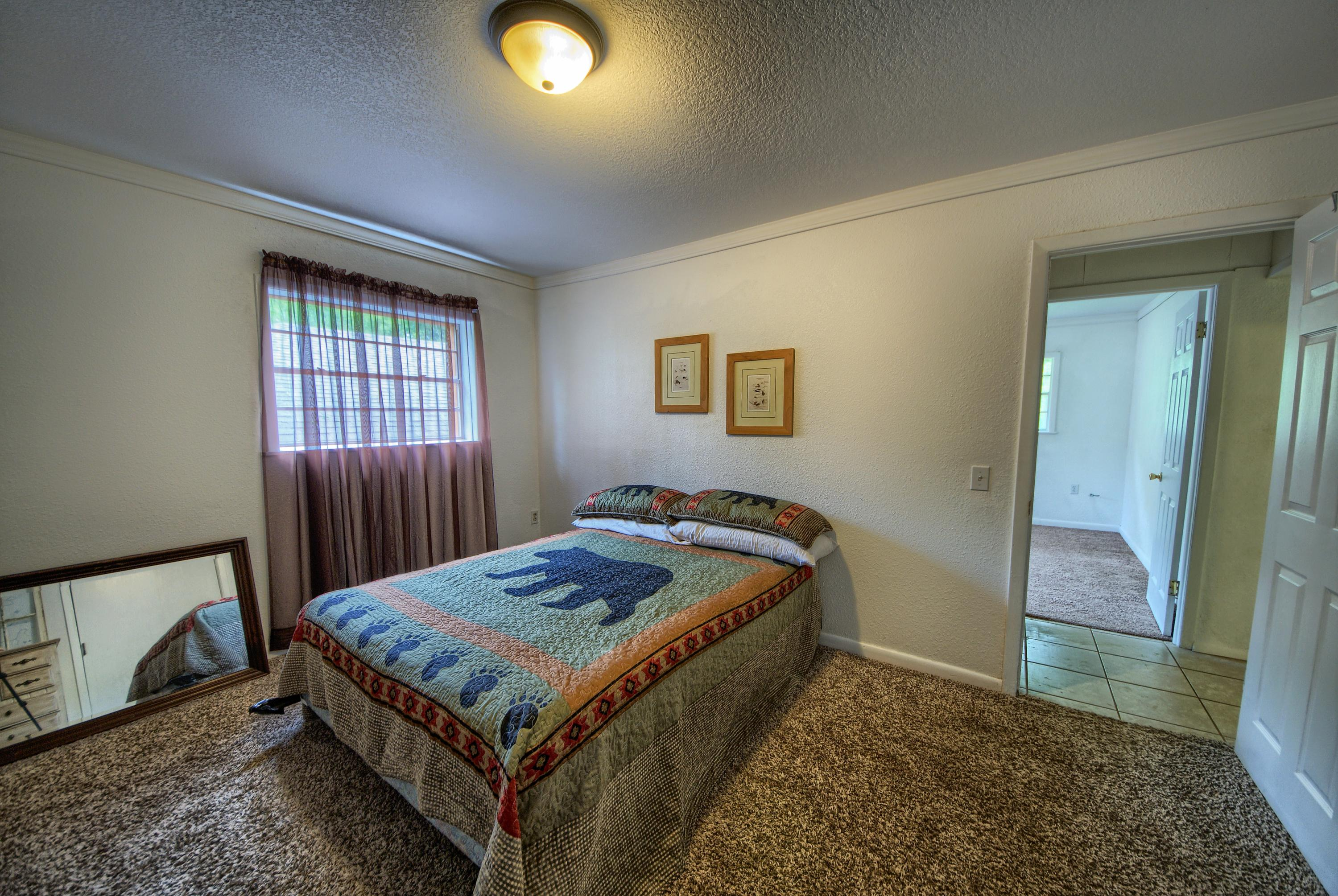 Large photo 18 of Ola home for sale at 106 5th Street, Ola, AR
