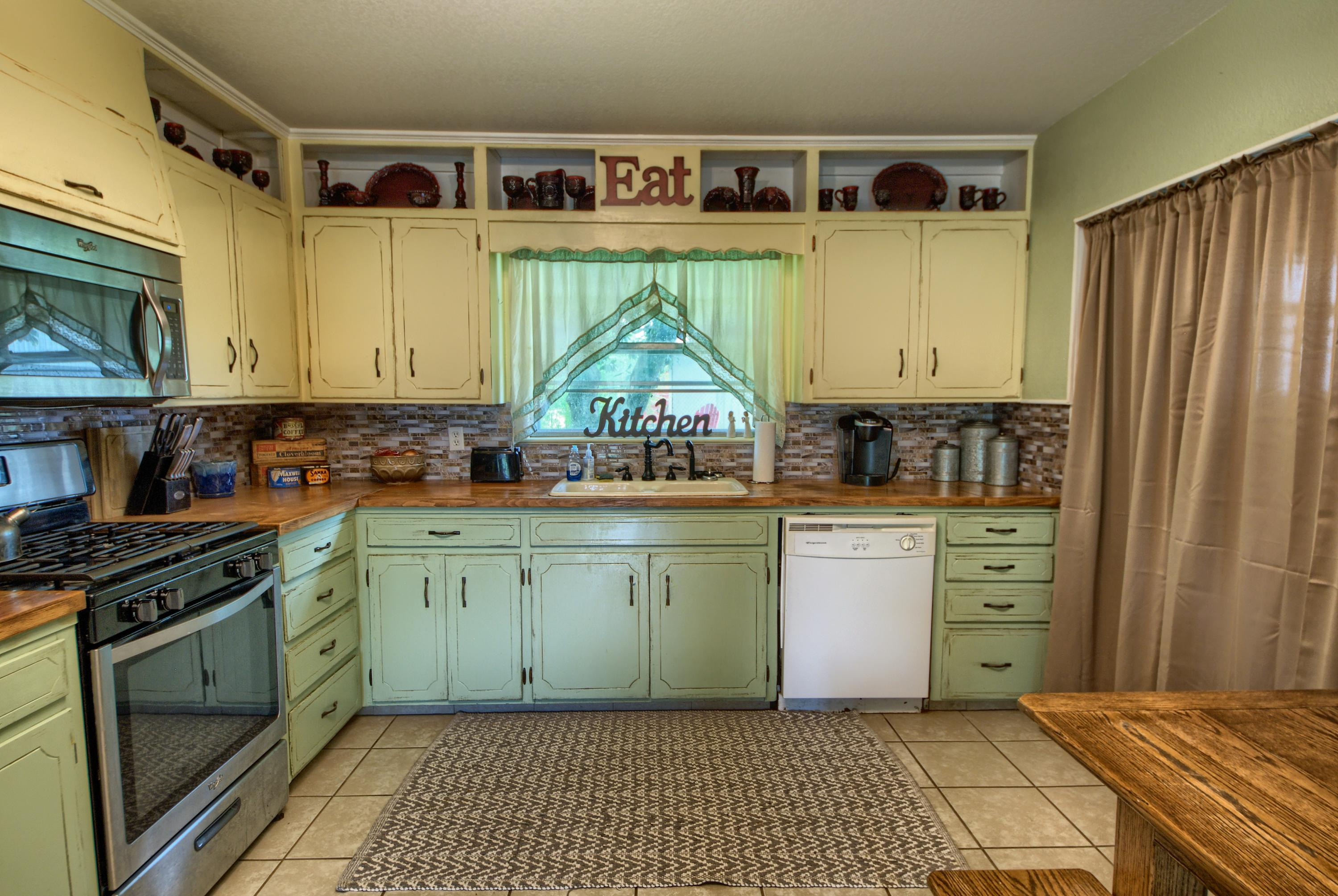 Large photo 6 of Ola home for sale at 106 5th Street, Ola, AR