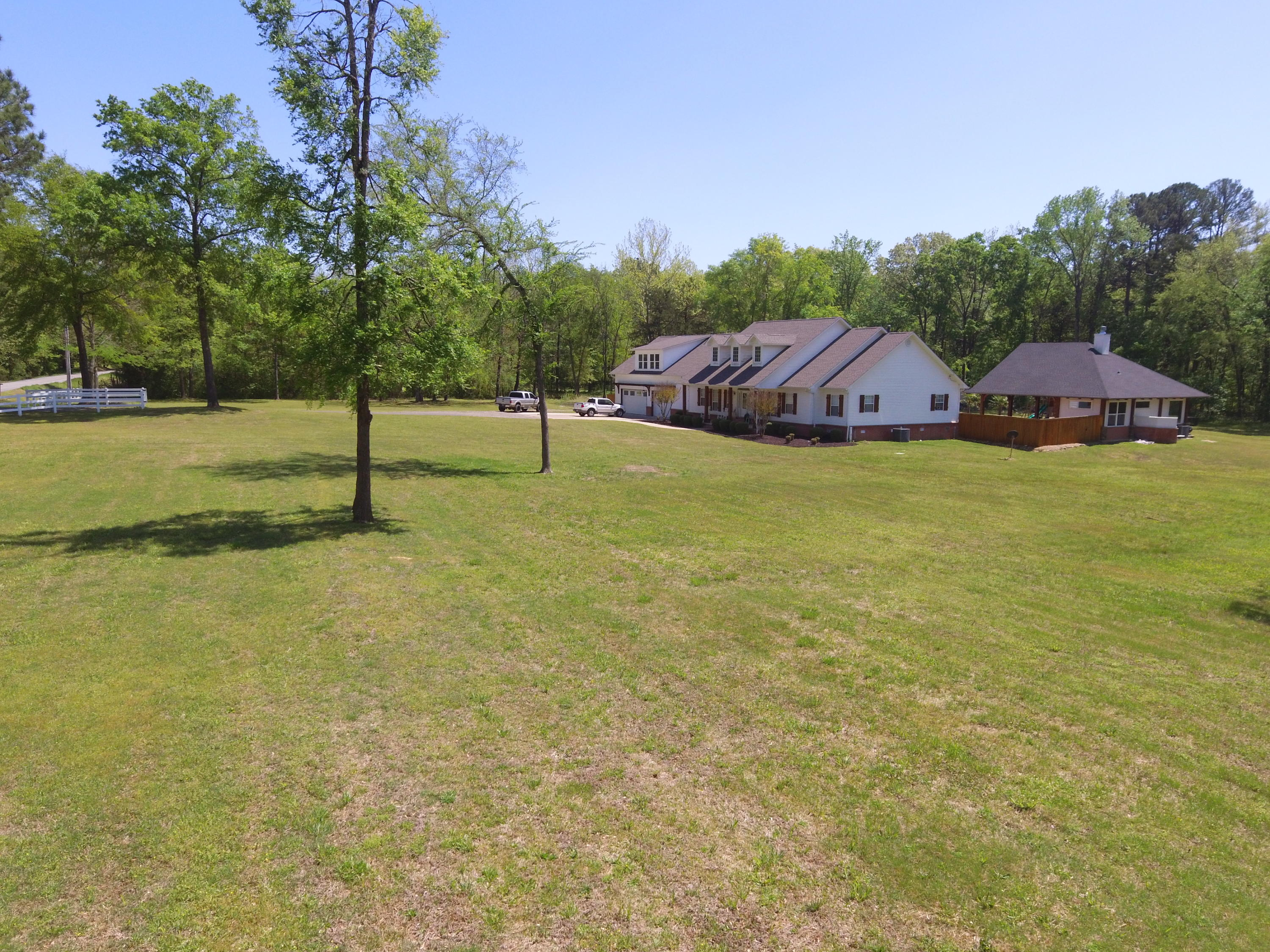 Large photo 50 of home for sale at 1051 Center Valley Road, Russellville, AR