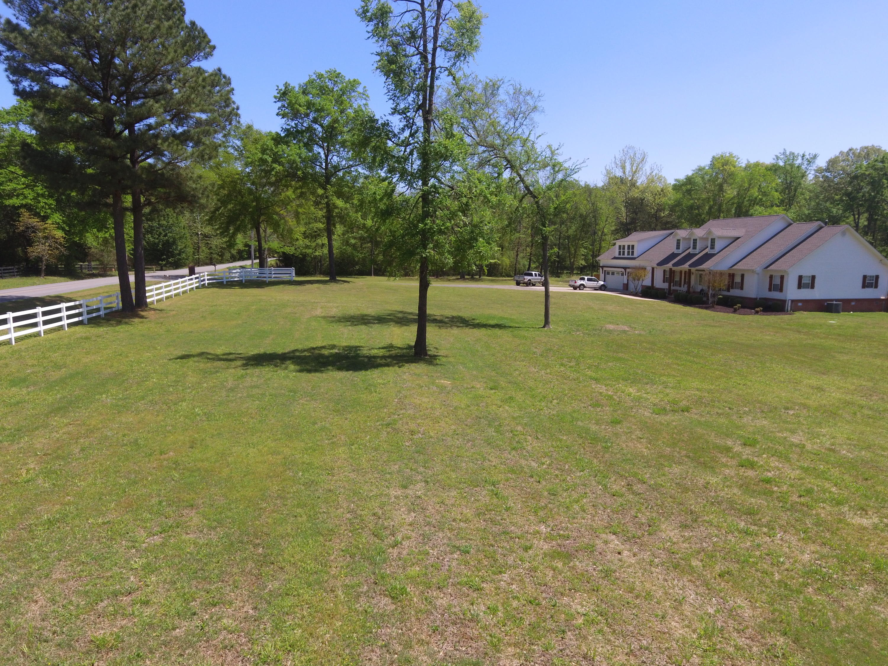 Large photo 51 of home for sale at 1051 Center Valley Road, Russellville, AR
