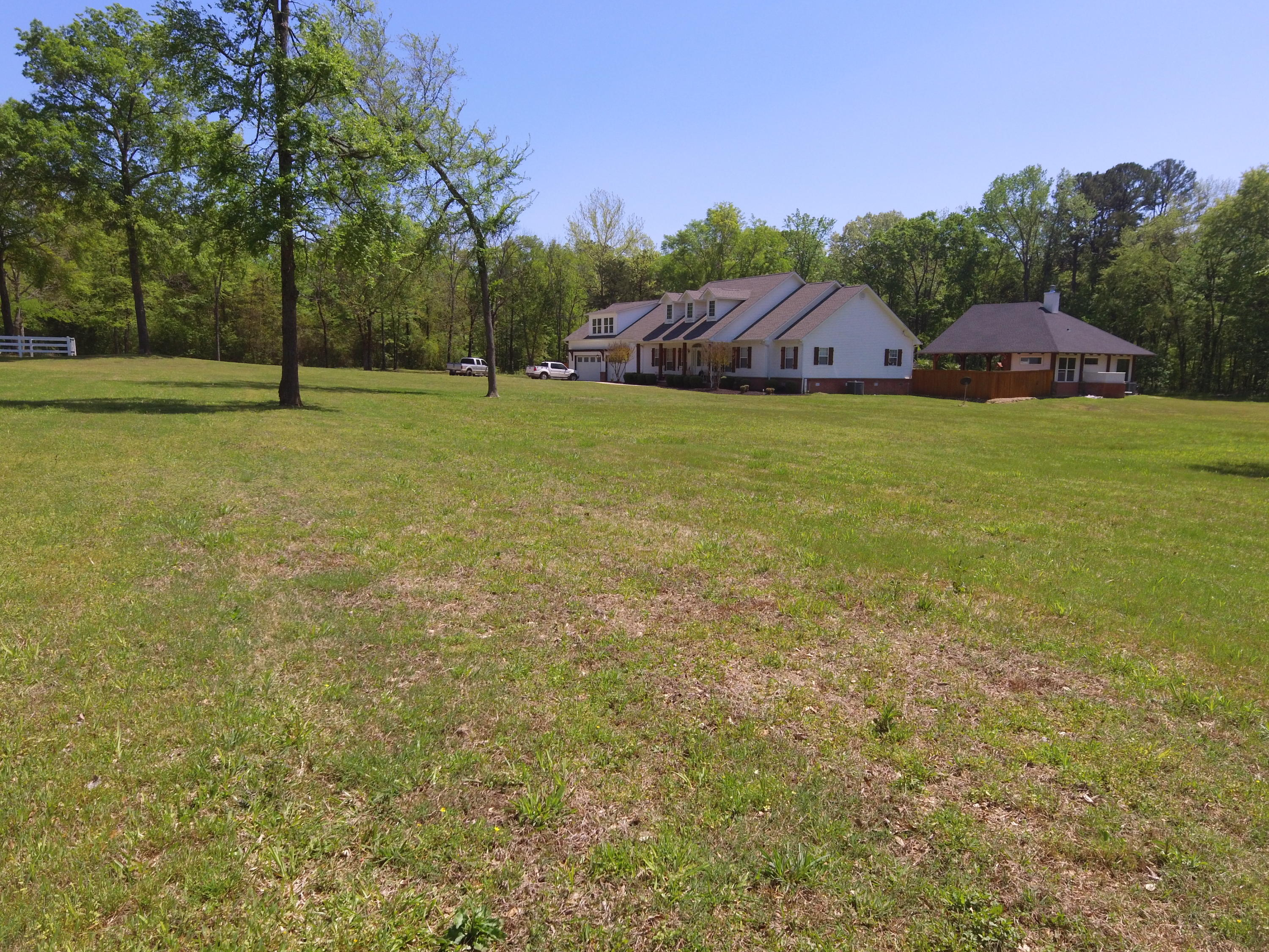 Large photo 54 of home for sale at 1051 Center Valley Road, Russellville, AR