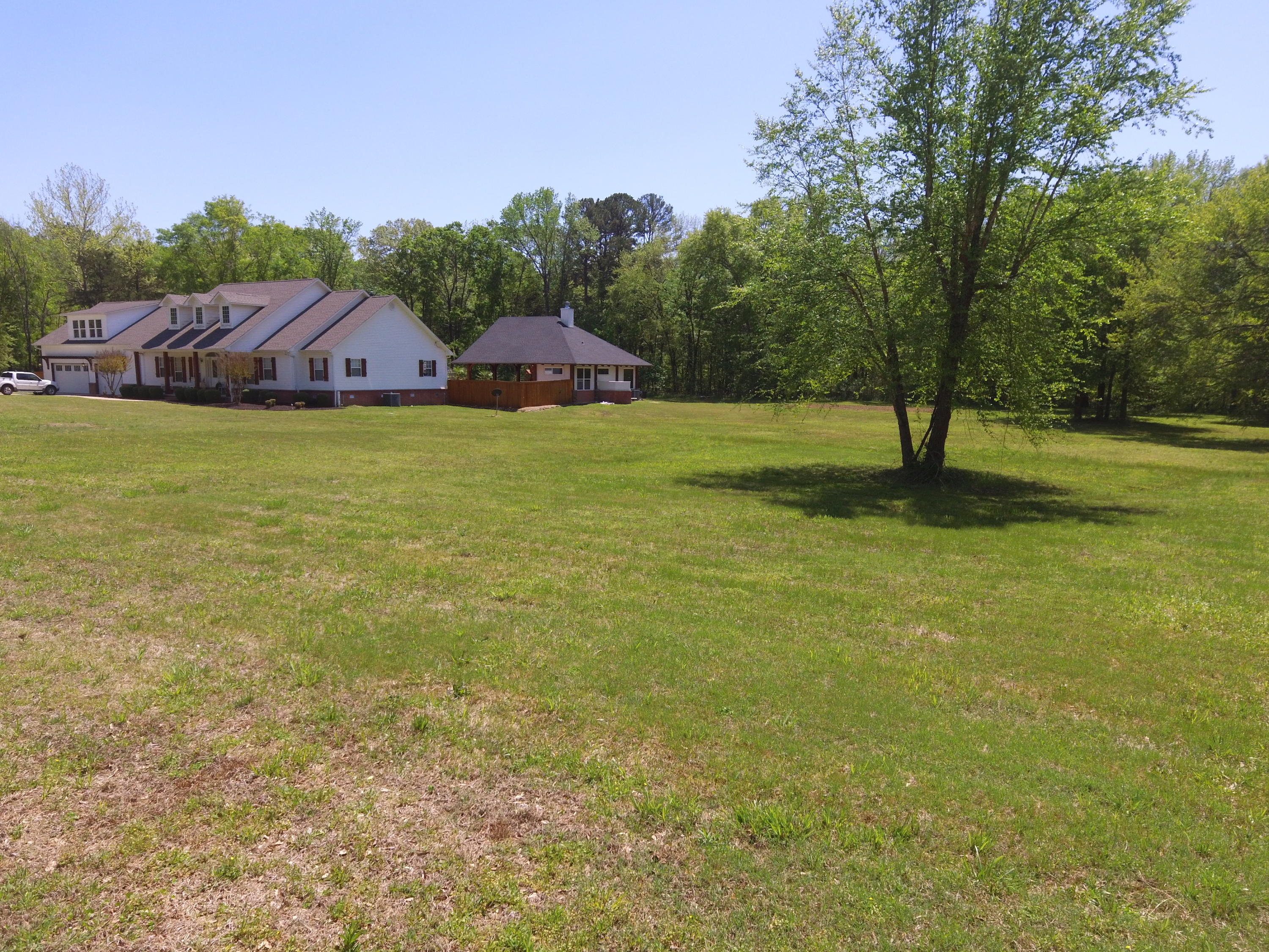 Large photo 55 of home for sale at 1051 Center Valley Road, Russellville, AR