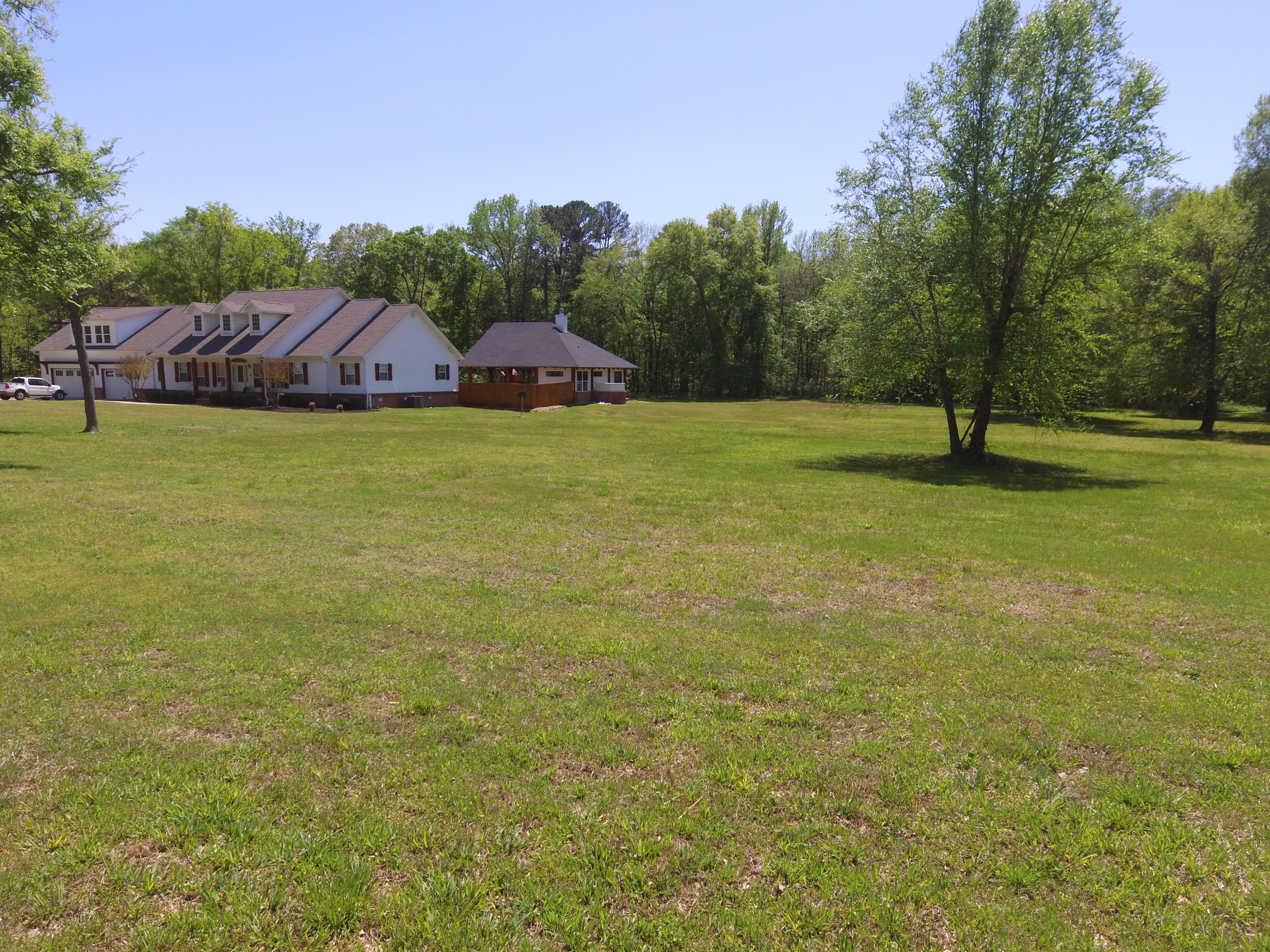 Large photo 57 of home for sale at 1051 Center Valley Road, Russellville, AR