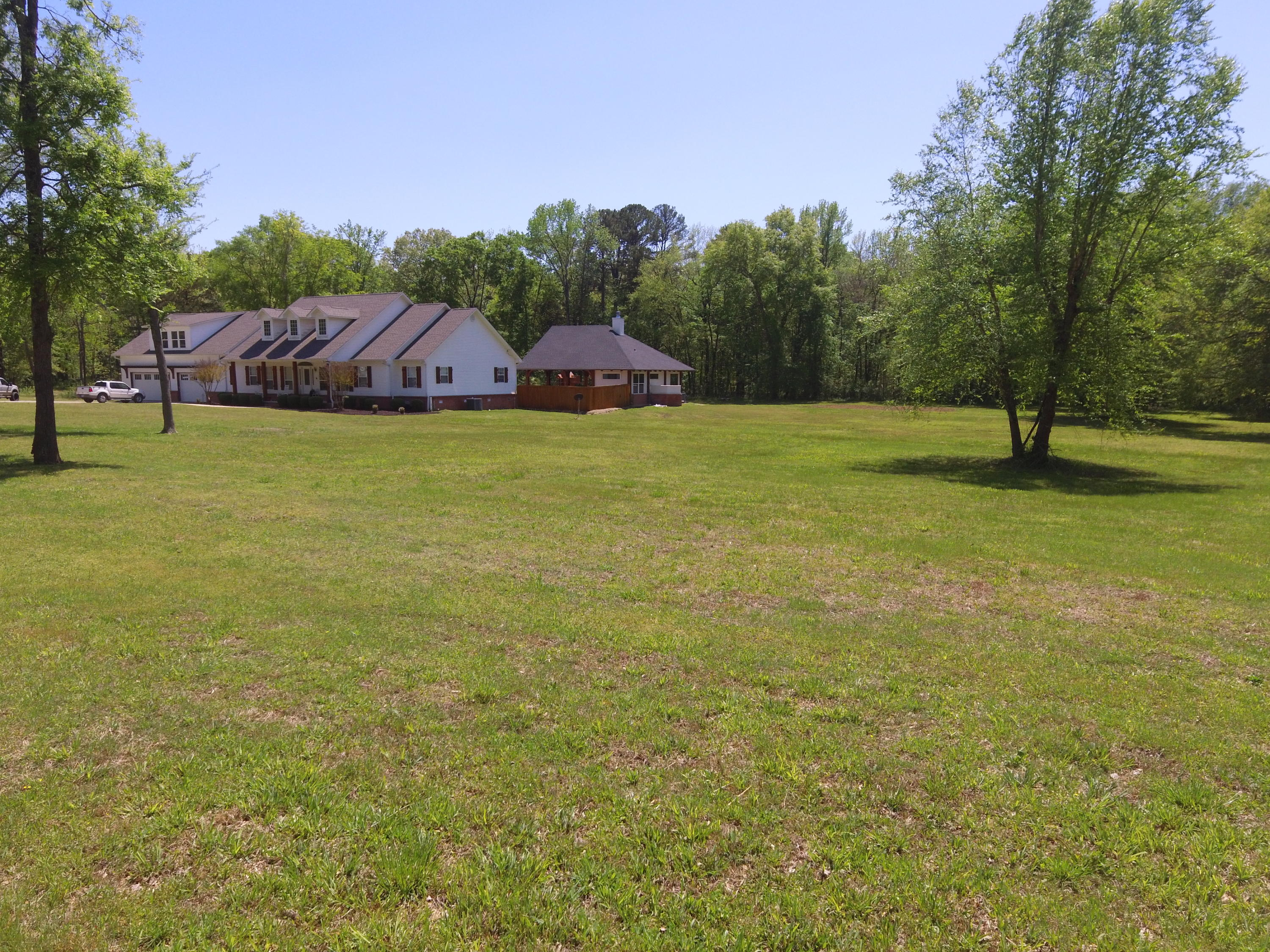 Large photo 58 of home for sale at 1051 Center Valley Road, Russellville, AR