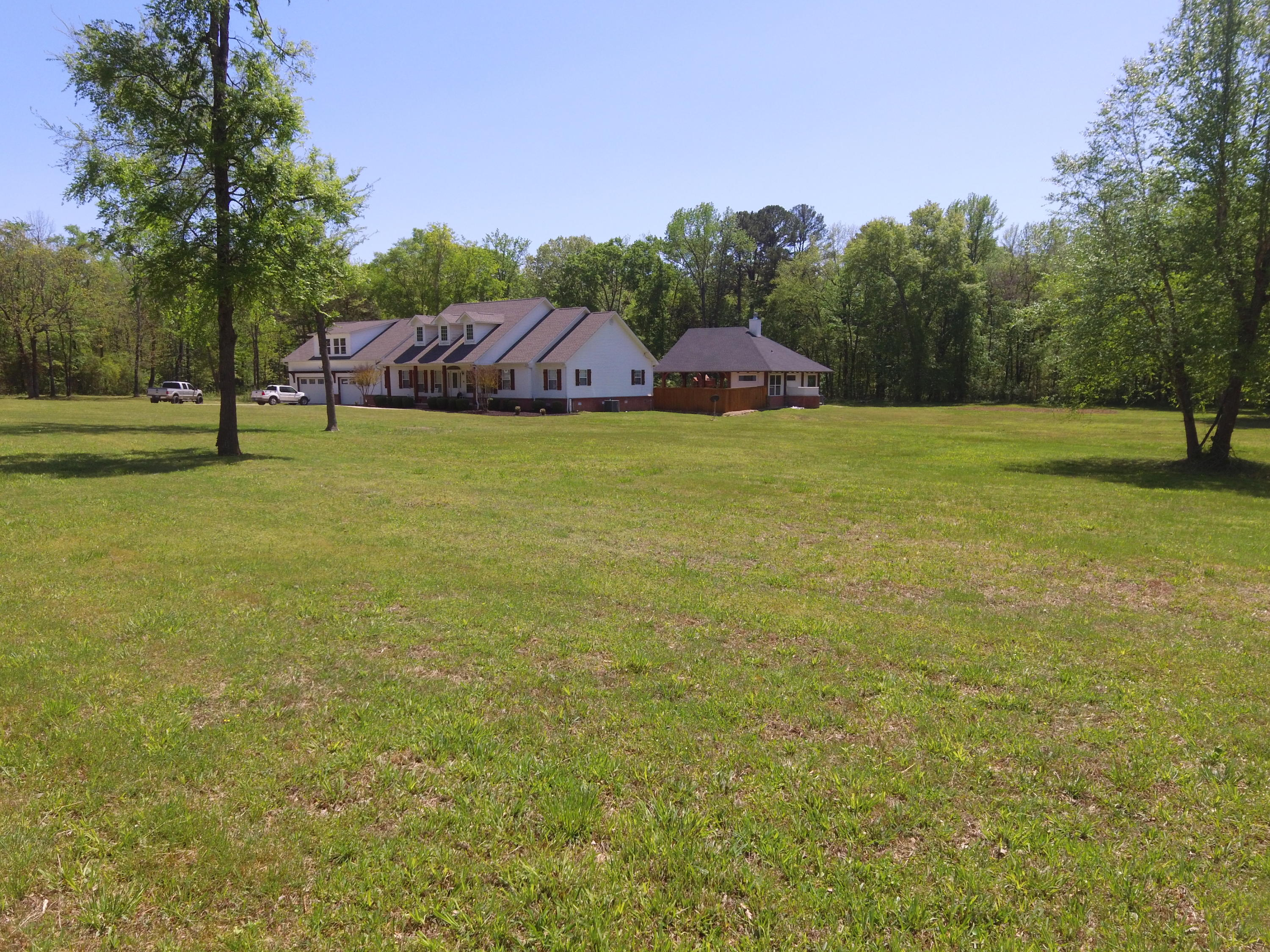 Large photo 59 of home for sale at 1051 Center Valley Road, Russellville, AR