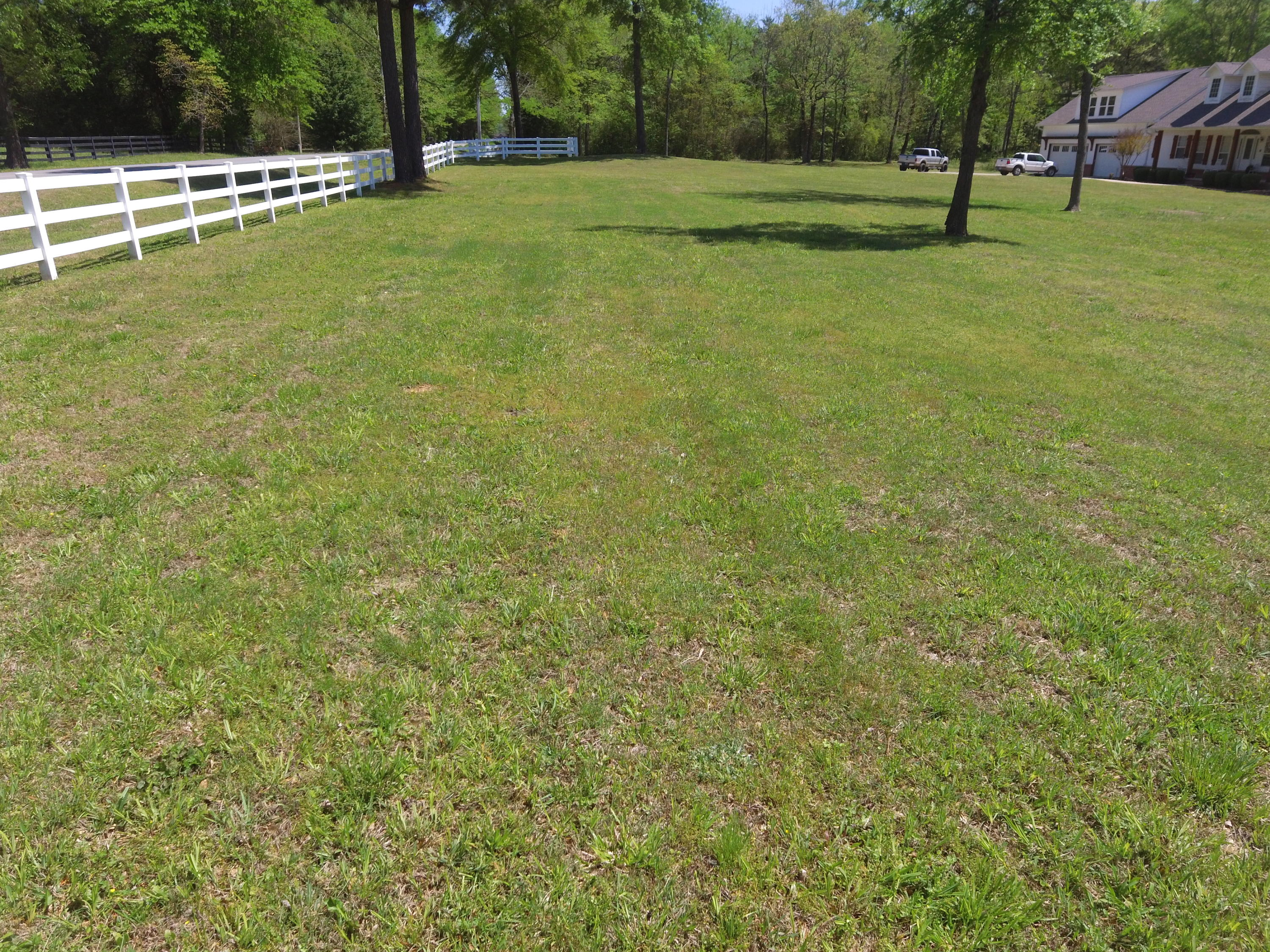 Large photo 60 of home for sale at 1051 Center Valley Road, Russellville, AR