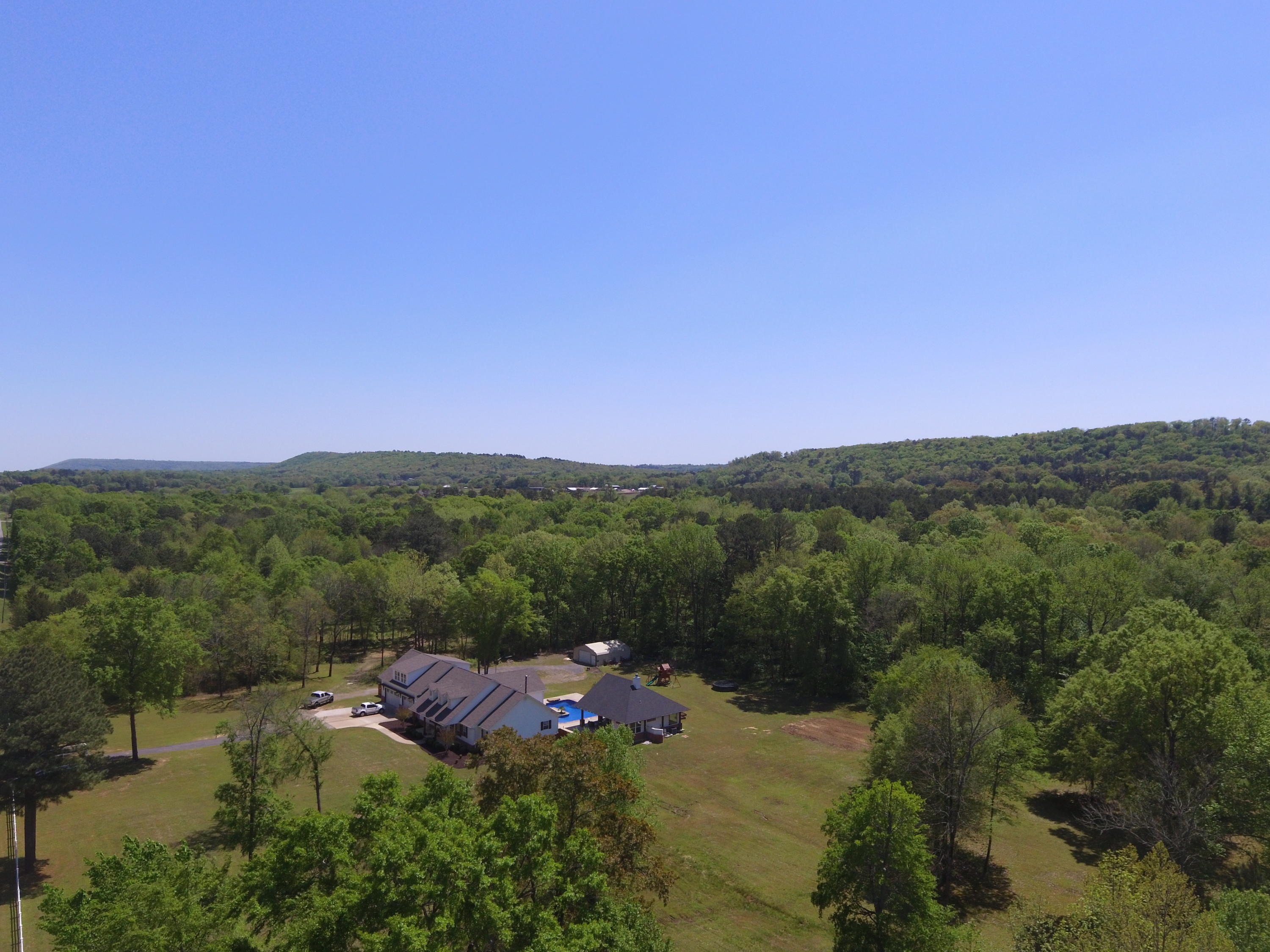 Large photo 69 of home for sale at 1051 Center Valley Road, Russellville, AR