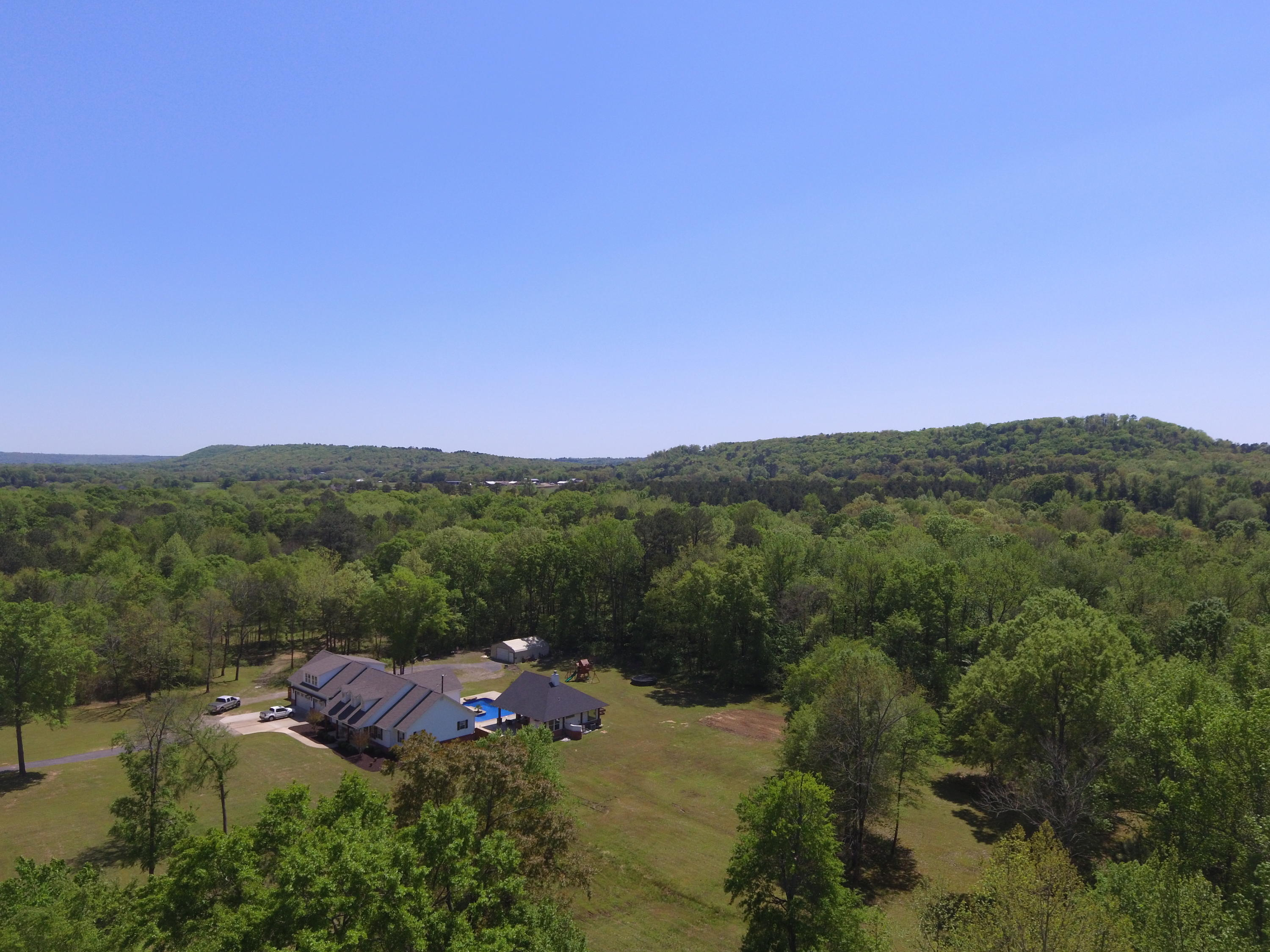 Large photo 70 of home for sale at 1051 Center Valley Road, Russellville, AR