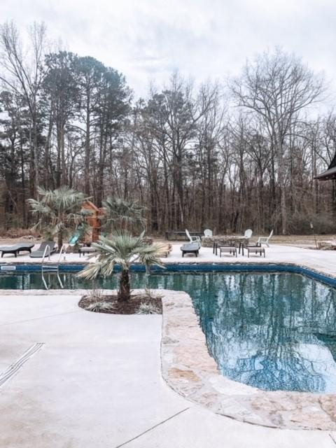 Large photo 18 of home for sale at 1051 Center Valley Road, Russellville, AR