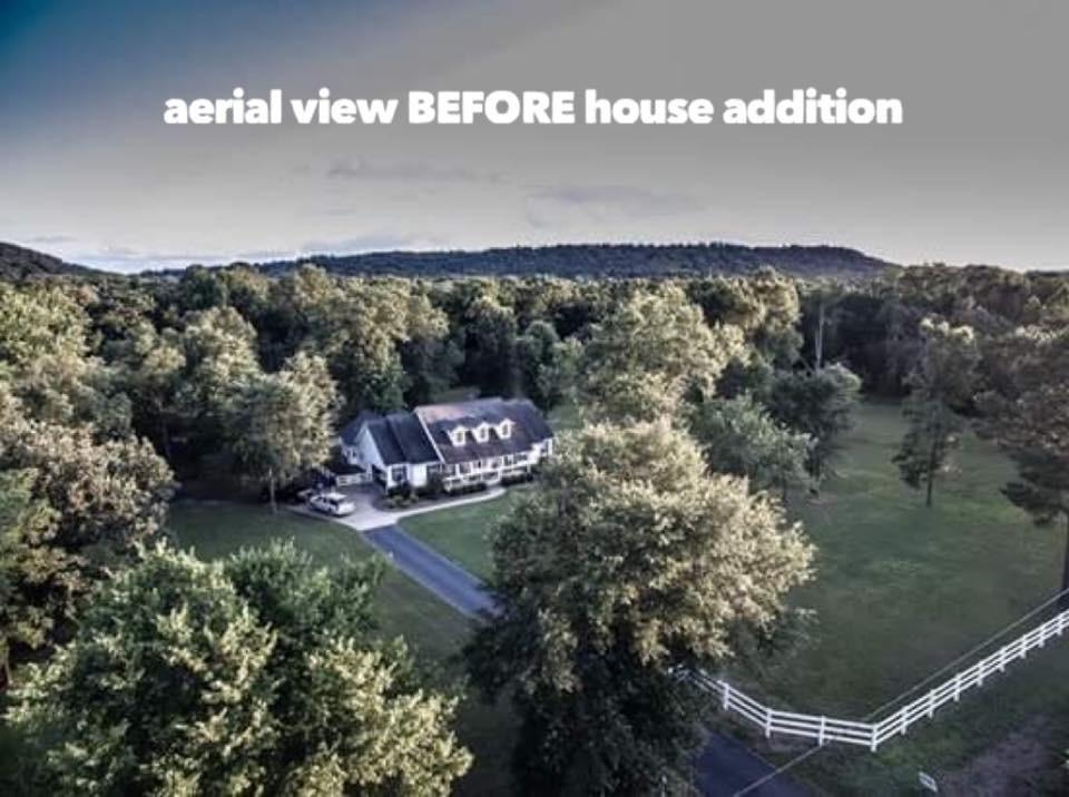 Large photo 79 of home for sale at 1051 Center Valley Road, Russellville, AR