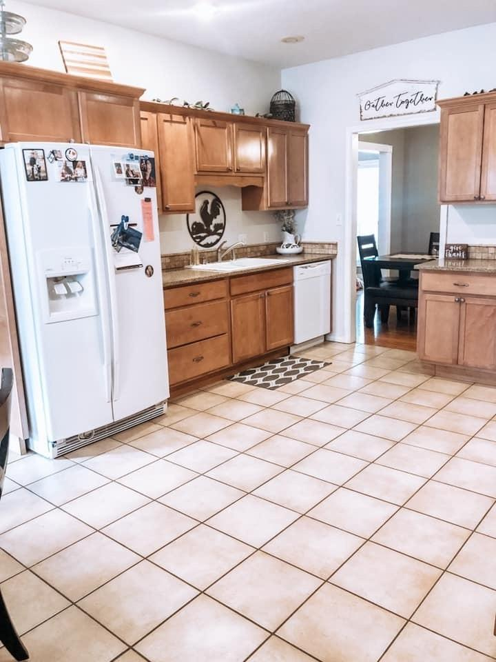 Large photo 27 of home for sale at 1051 Center Valley Road, Russellville, AR