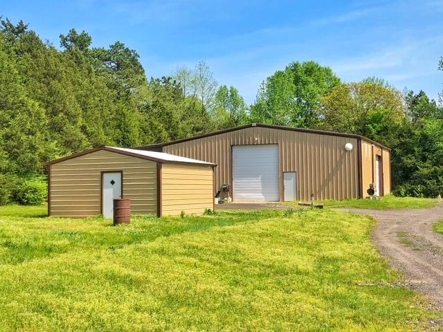 Large photo 2 of home for sale at 3070 Pine Ridge Road, Atkins, AR
