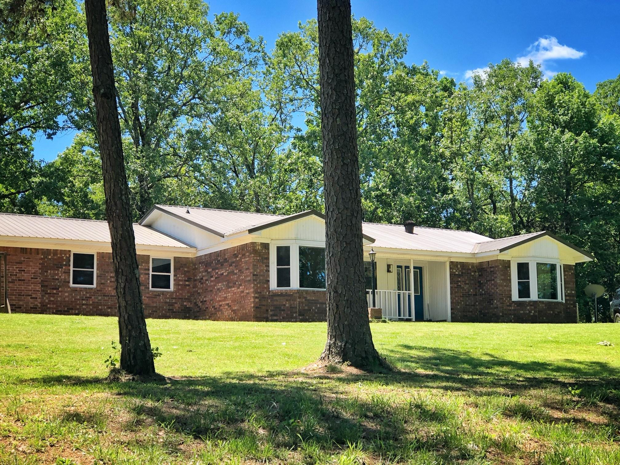 Large photo 3 of home for sale at 985 CR 3380 , Clarksville, AR