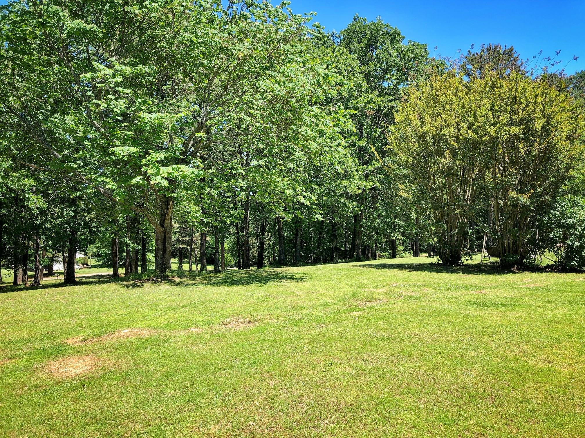 Large photo 48 of home for sale at 985 CR 3380 , Clarksville, AR