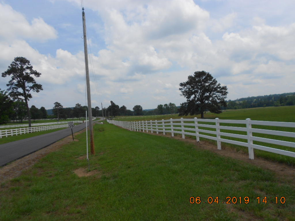 Large photo 52 of home for sale at 13148 AR-124 , Russellville, AR