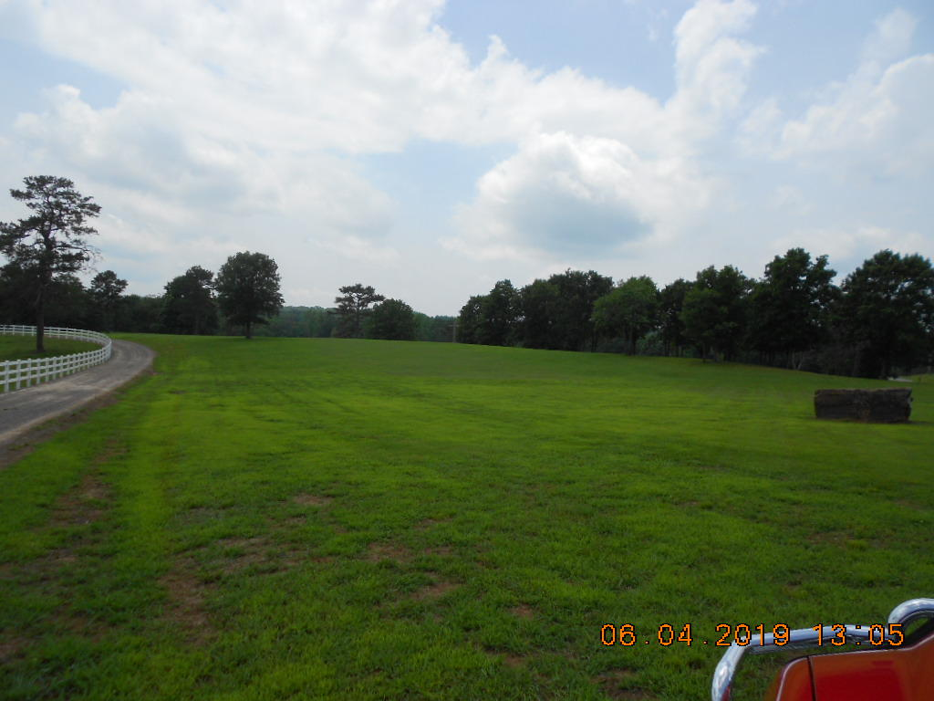 Large photo 21 of home for sale at 13148 AR-124 , Russellville, AR